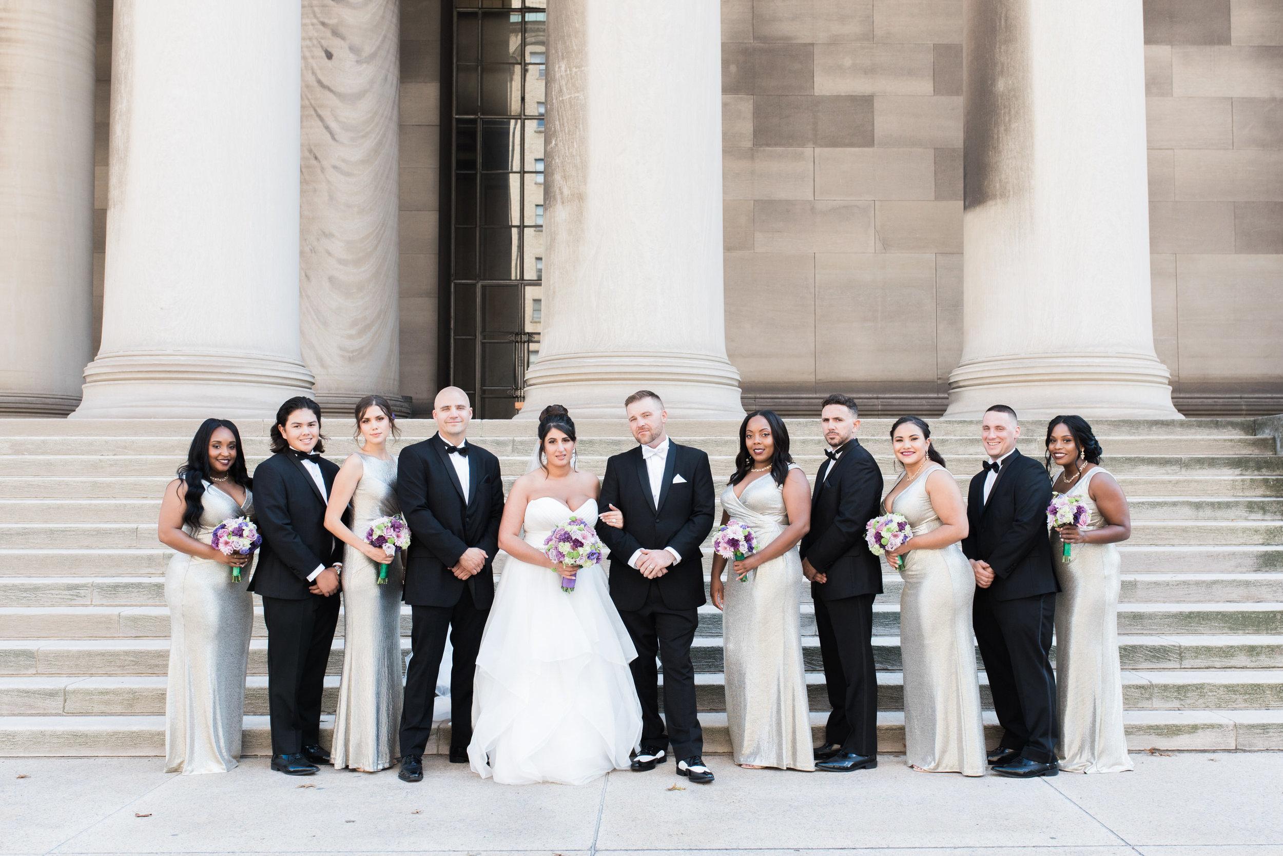 Carnegie-Museum-of-Natural-History-Pittsburgh-Wedding_87.jpg