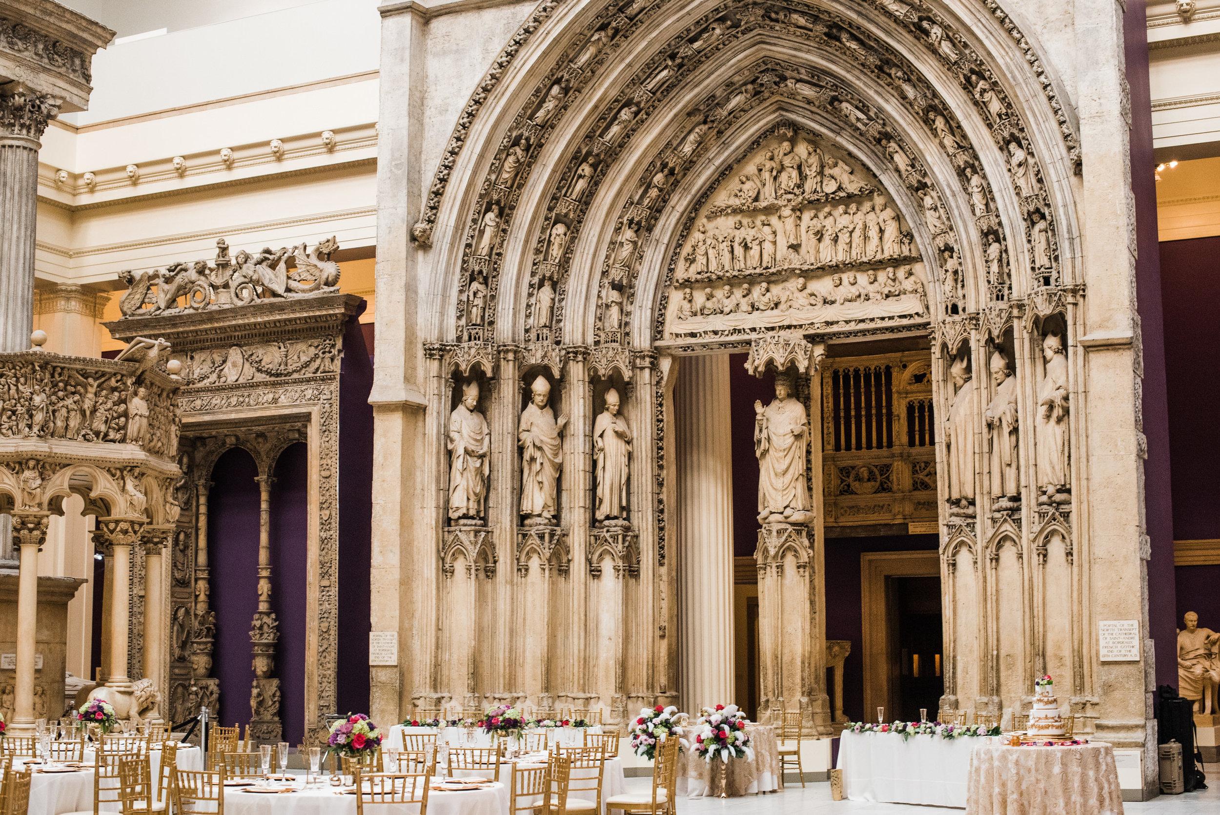Carnegie-Museum-of-Natural-History-Pittsburgh-Wedding_57.jpg