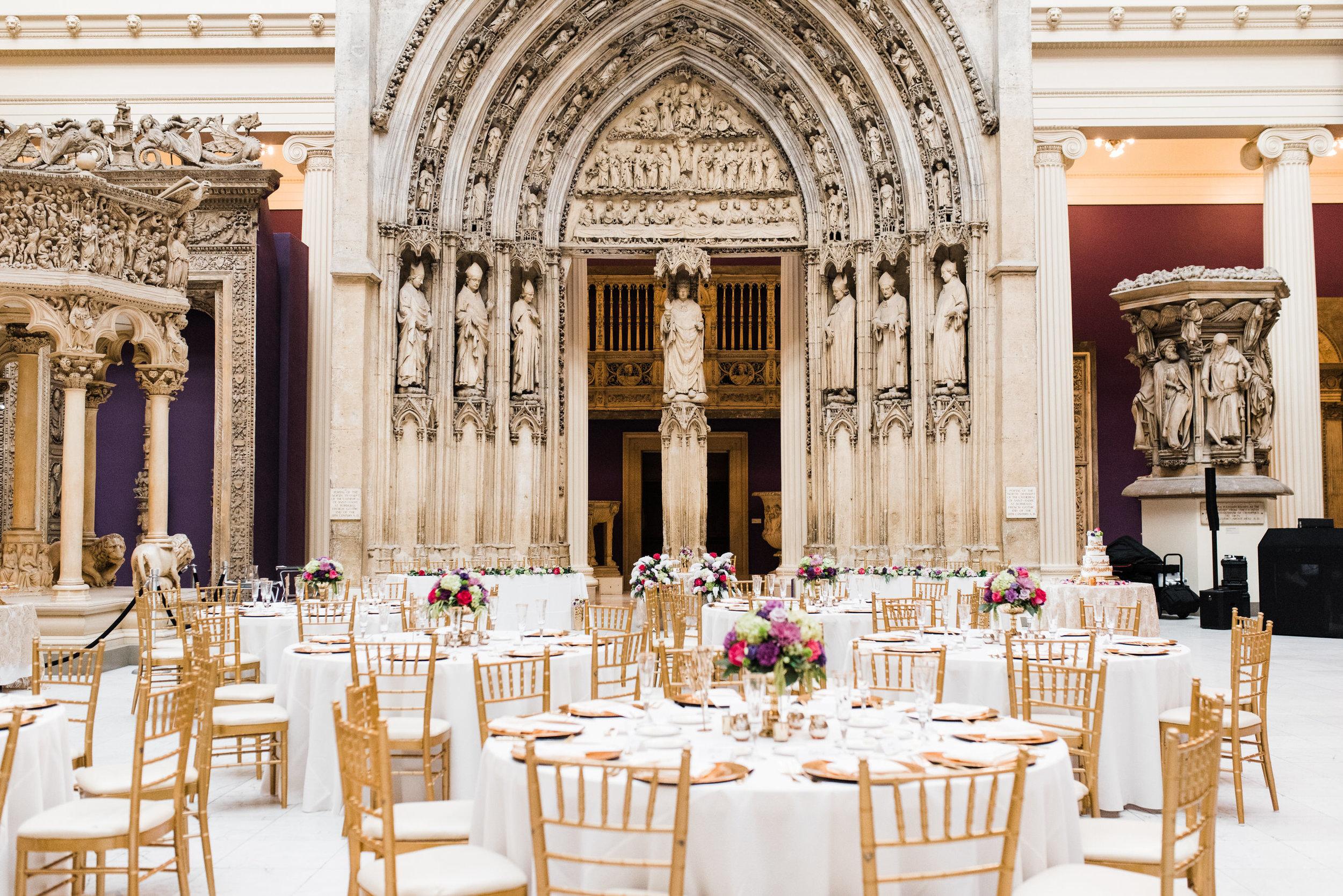 Carnegie-Museum-of-Natural-History-Pittsburgh-Wedding_111.jpg