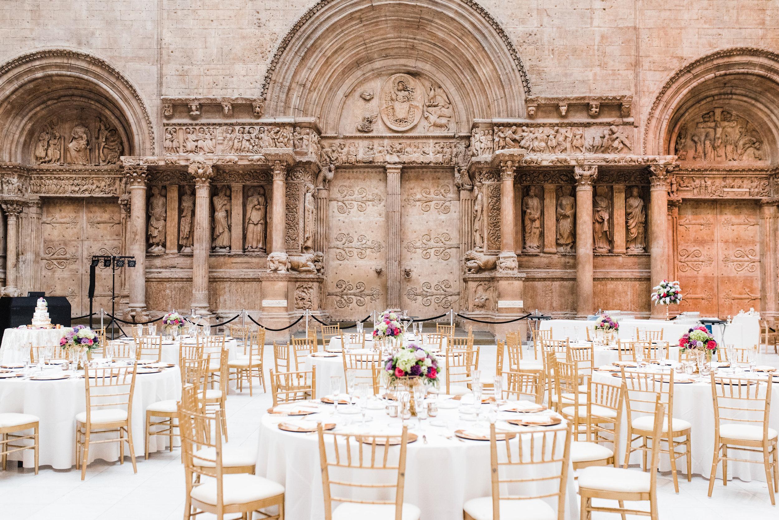 Carnegie-Museum-of-Natural-History-Pittsburgh-Wedding_112.jpg