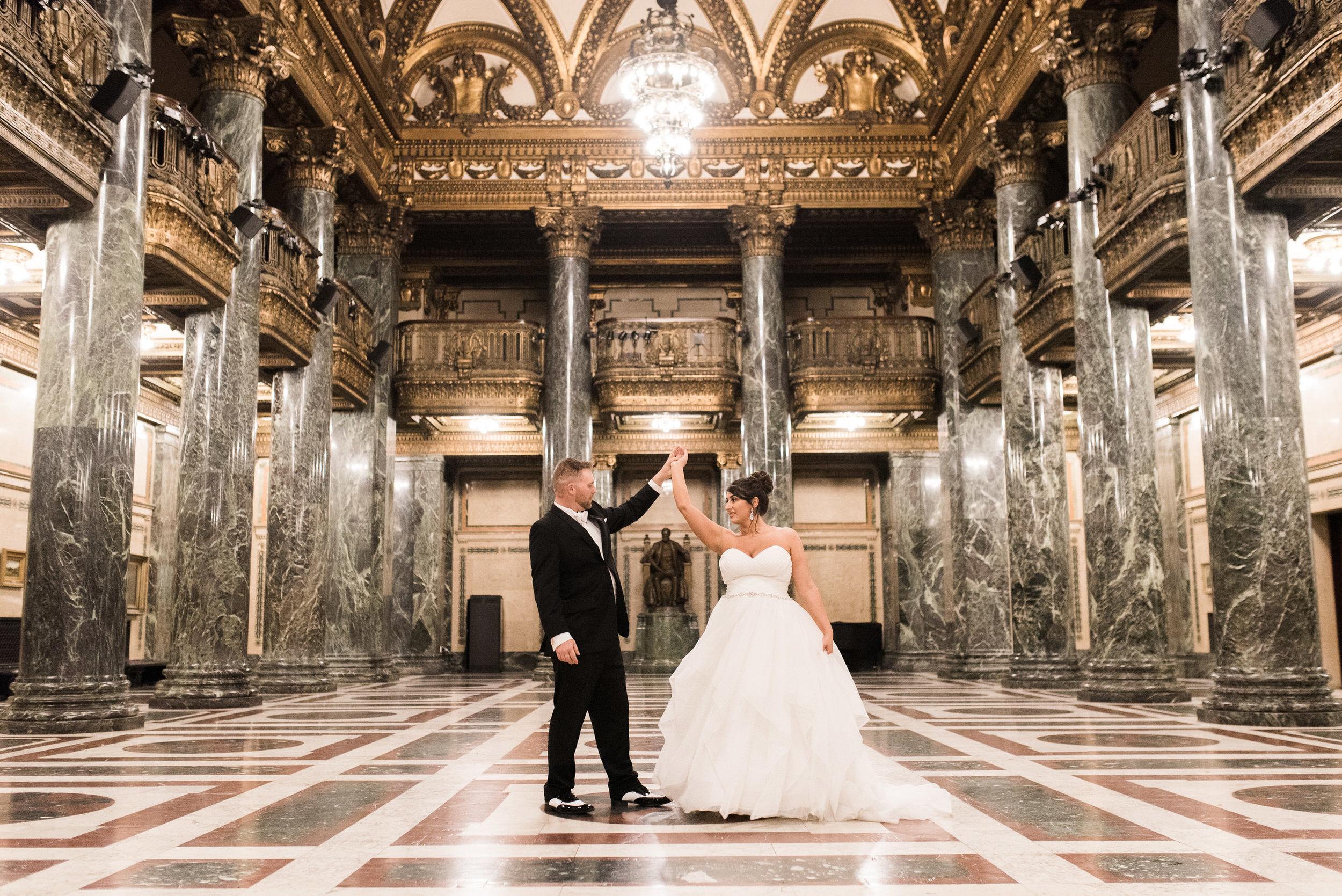 Carnegie-Museum-of-Natural-History-Pittsburgh-Wedding_102.jpg