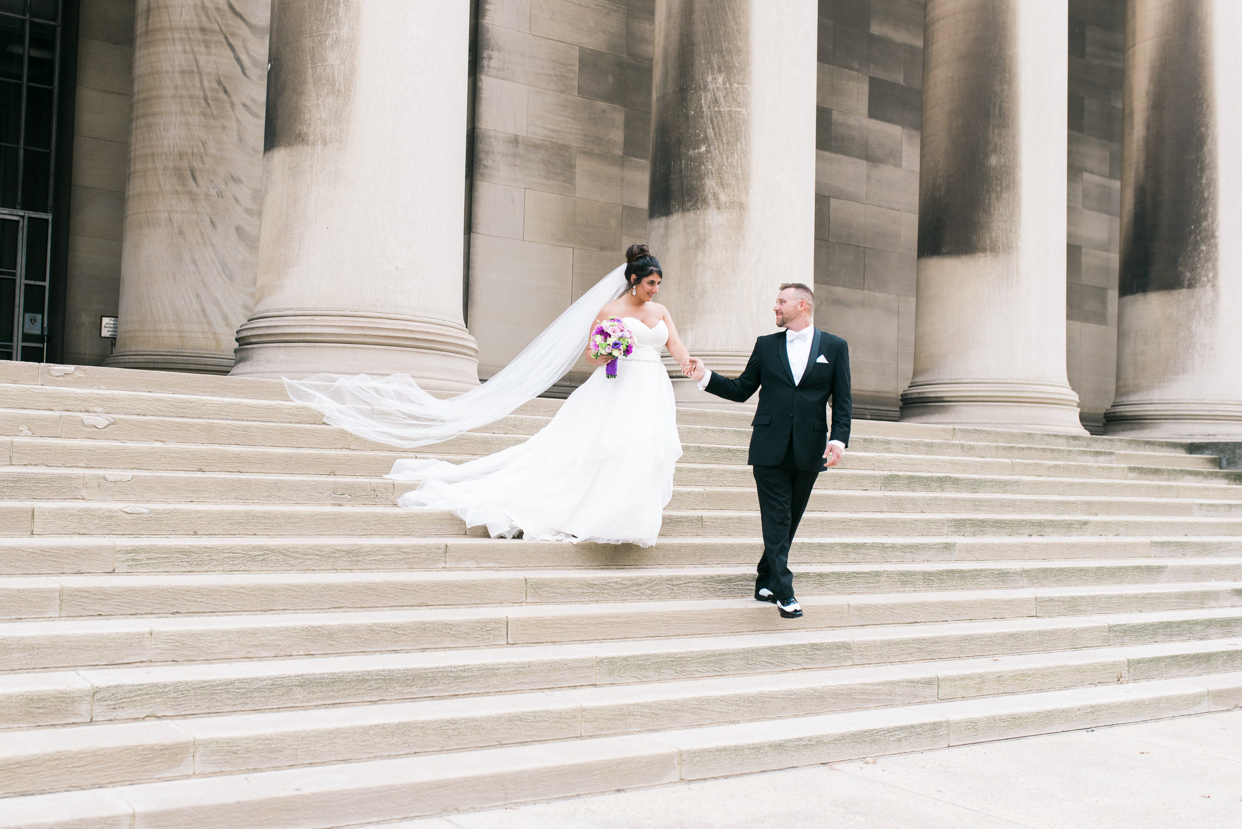 Carnegie-Museum-of-Natural-History-Pittsburgh-Wedding_78.jpg
