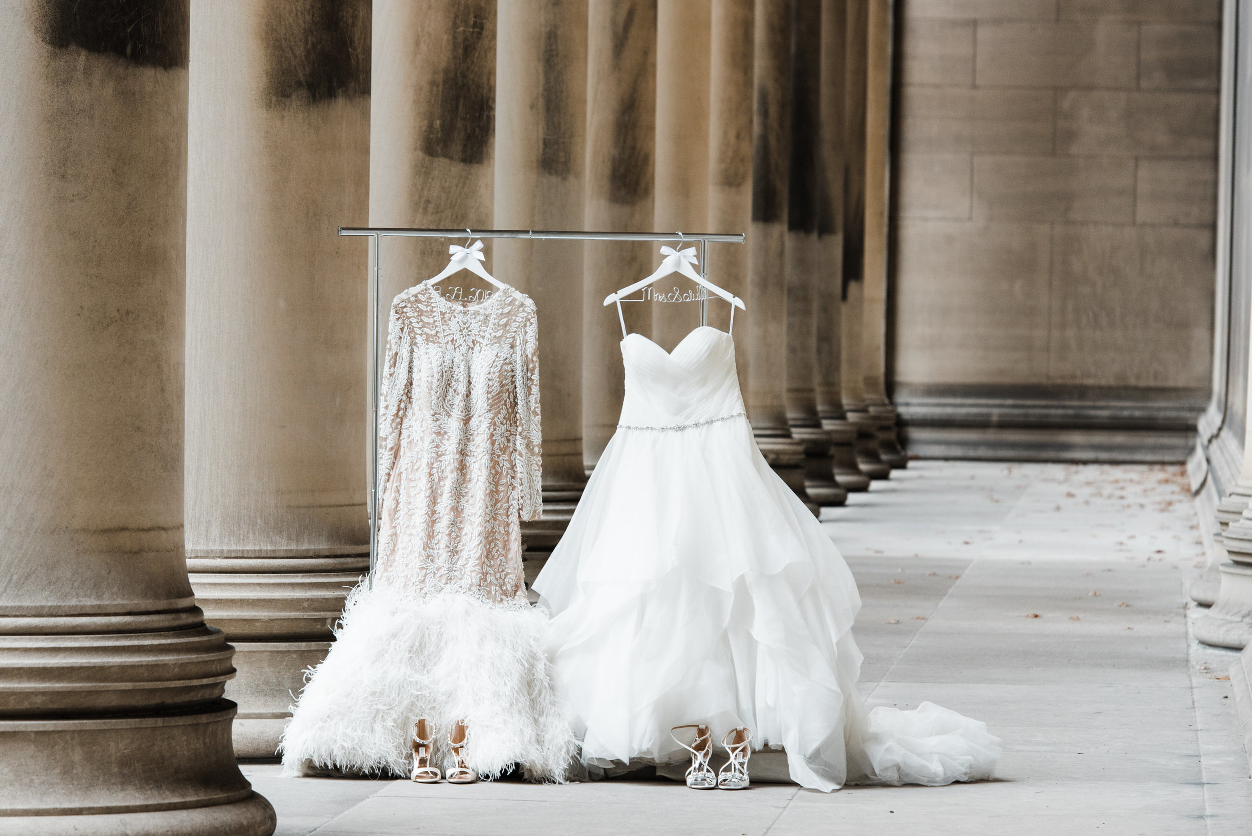 Carnegie-Museum-of-Natural-History-Pittsburgh-Wedding_25.jpg