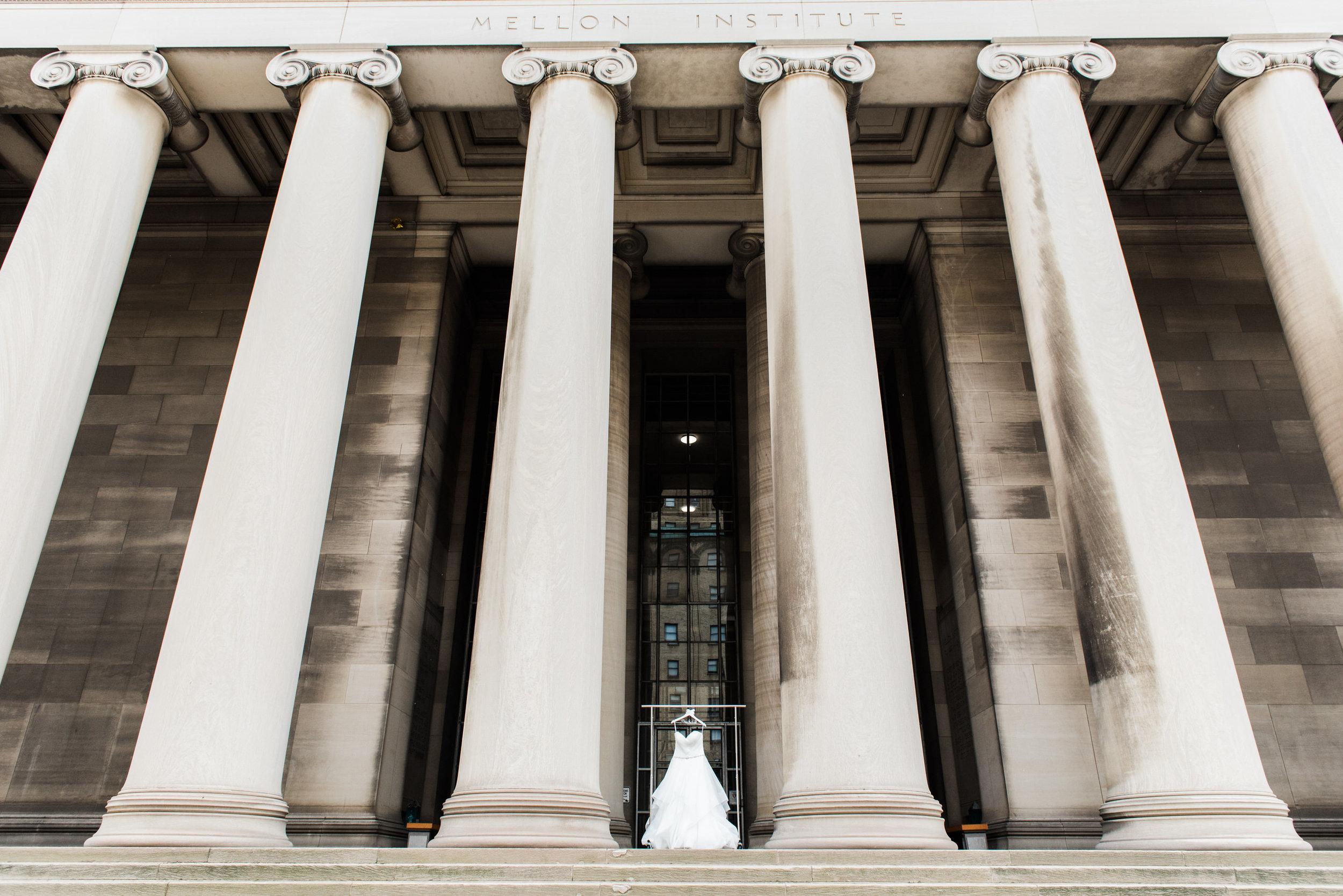 Carnegie-Museum-of-Natural-History-Pittsburgh-Wedding_29.jpg