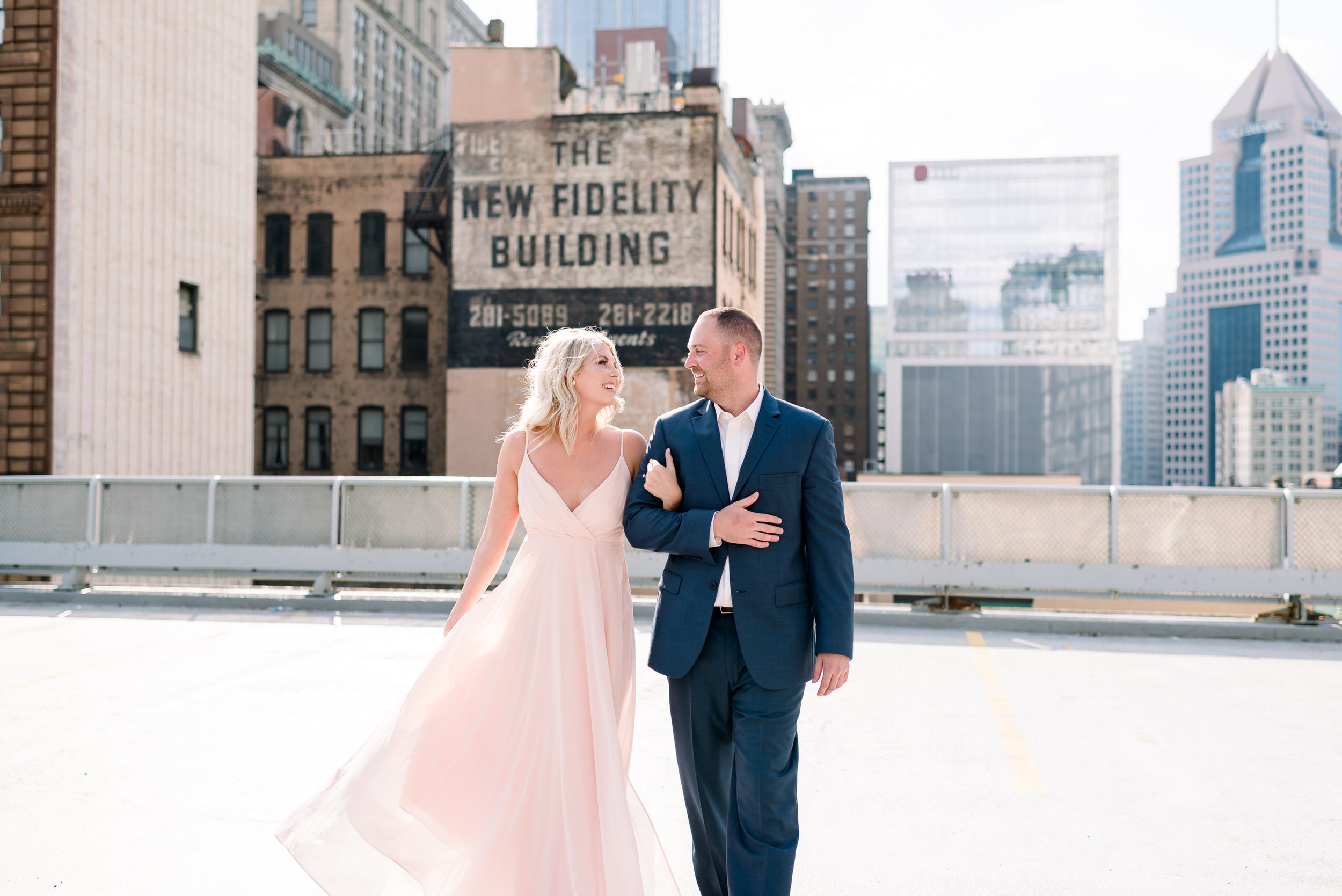 downtown-pittsburgh-rooftop-engagement-session-ashley-reed-photography16.jpg
