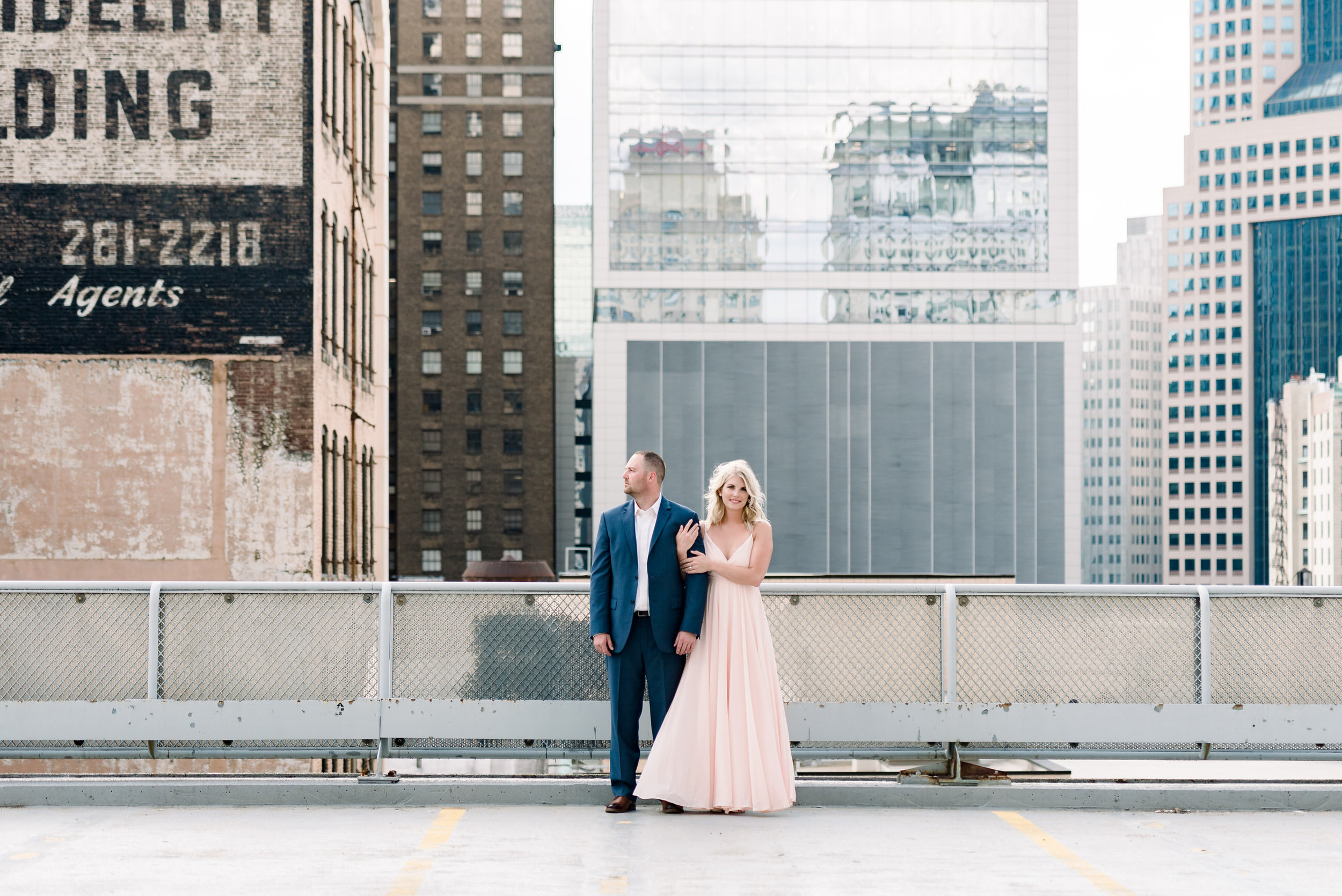 downtown-pittsburgh-rooftop-engagement-session-ashley-reed-photography25.jpg