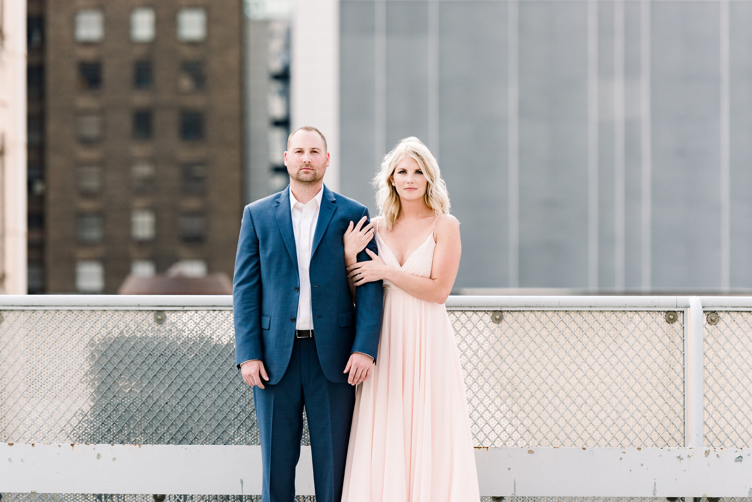 downtown-pittsburgh-rooftop-engagement-session-ashley-reed-photography26.jpg