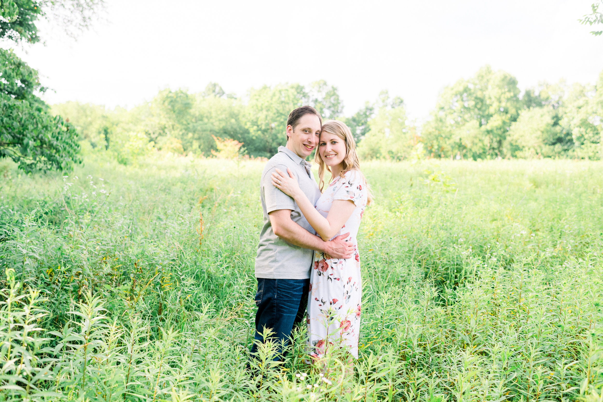 Pittsburgh-botanic-garden-engagement-session-ashley-reed-photography1.jpg