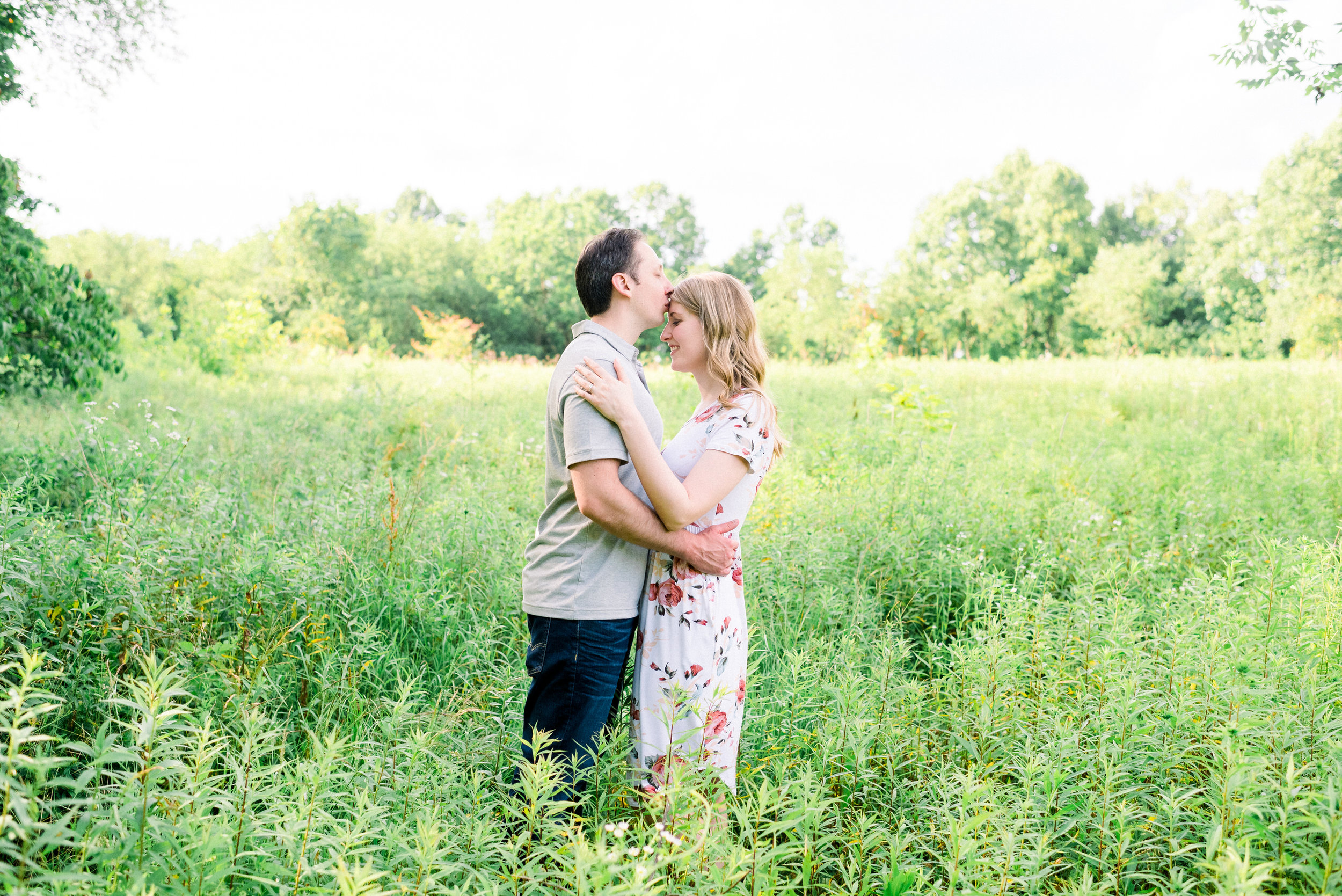 Pittsburgh-botanic-garden-engagement-session-ashley-reed-photography0.jpg