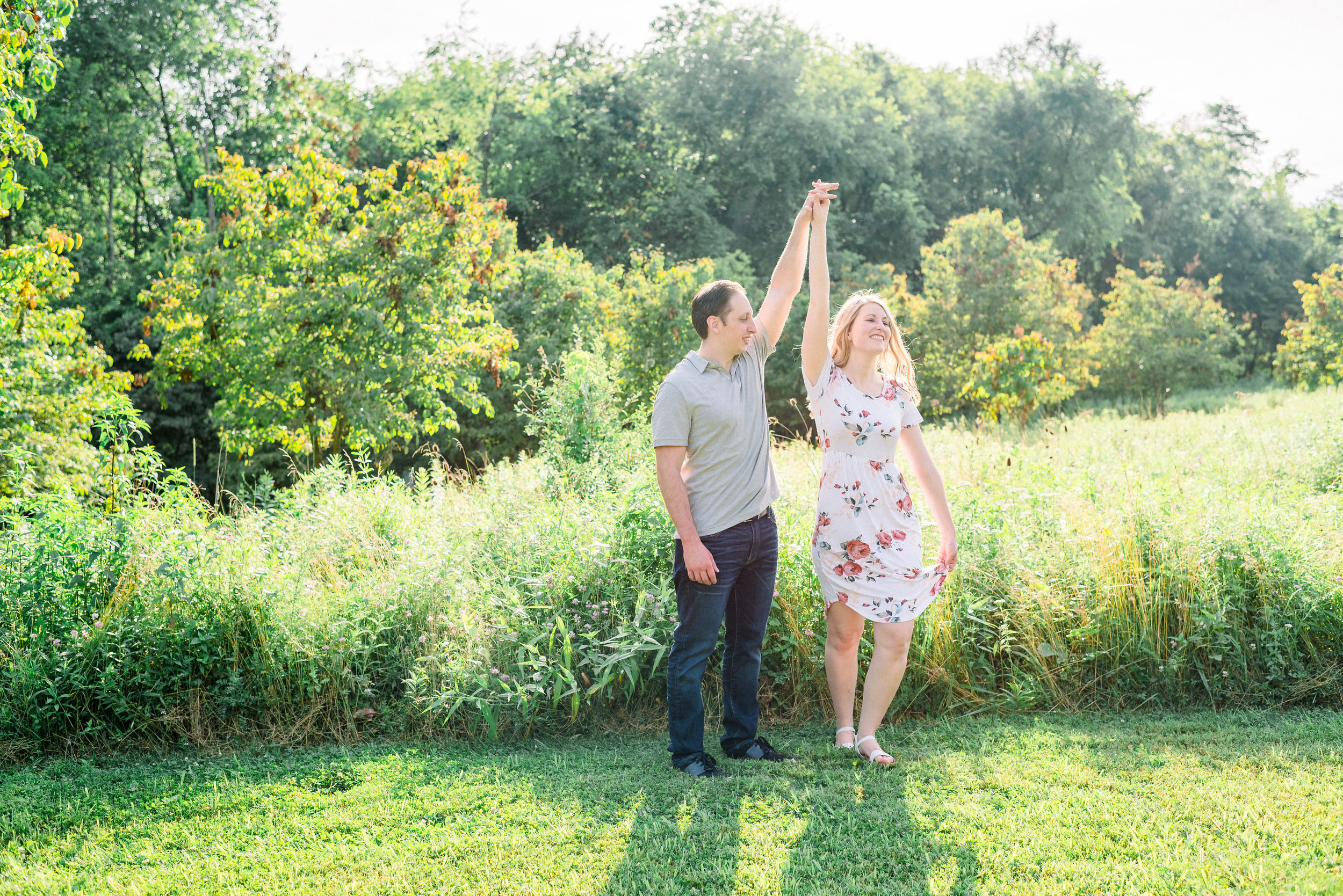 Pittsburgh-botanic-garden-engagement-session-ashley-reed-photography3.jpg
