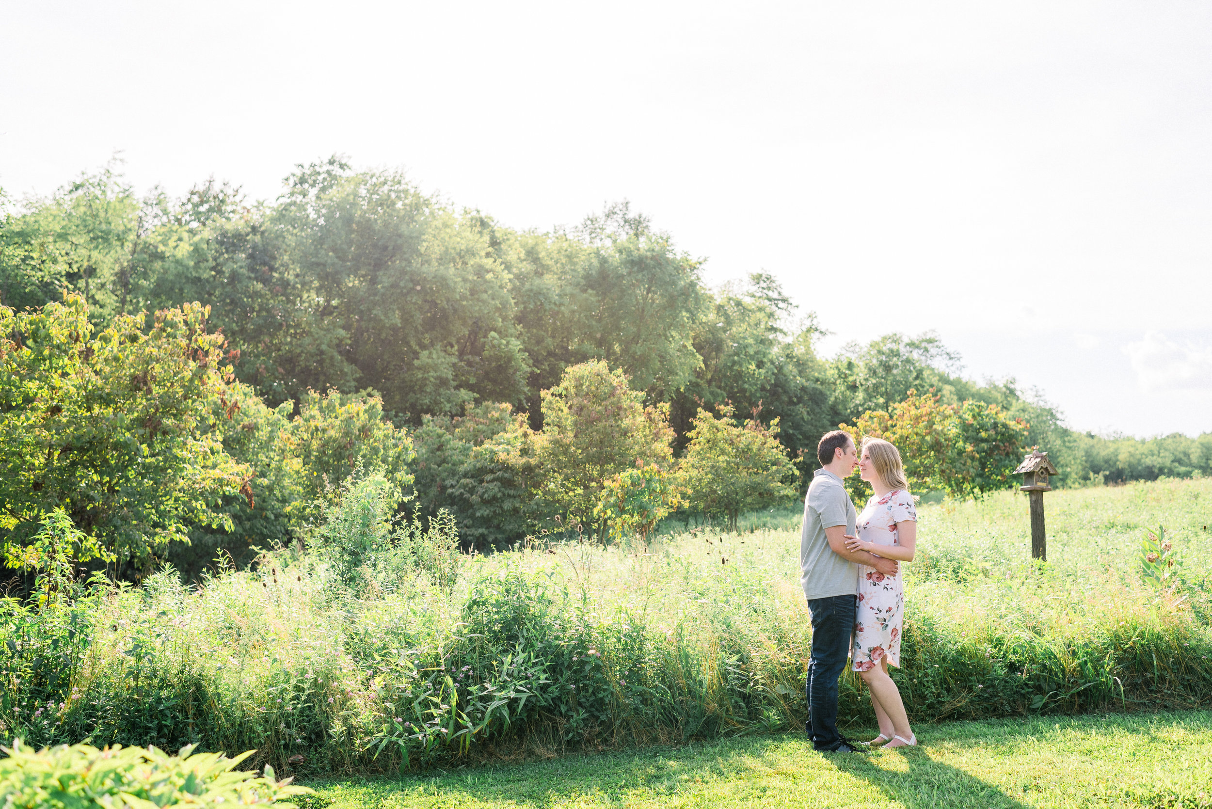 Pittsburgh-botanic-garden-engagement-session-ashley-reed-photography2.jpg