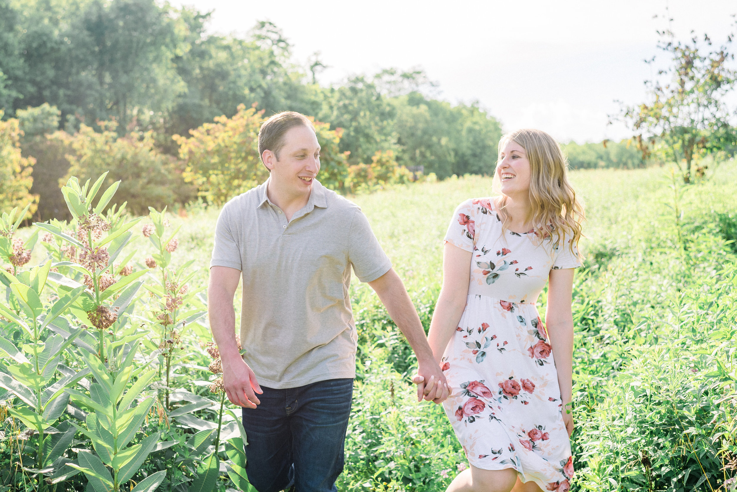 Pittsburgh-botanic-garden-engagement-session-ashley-reed-photography7.jpg