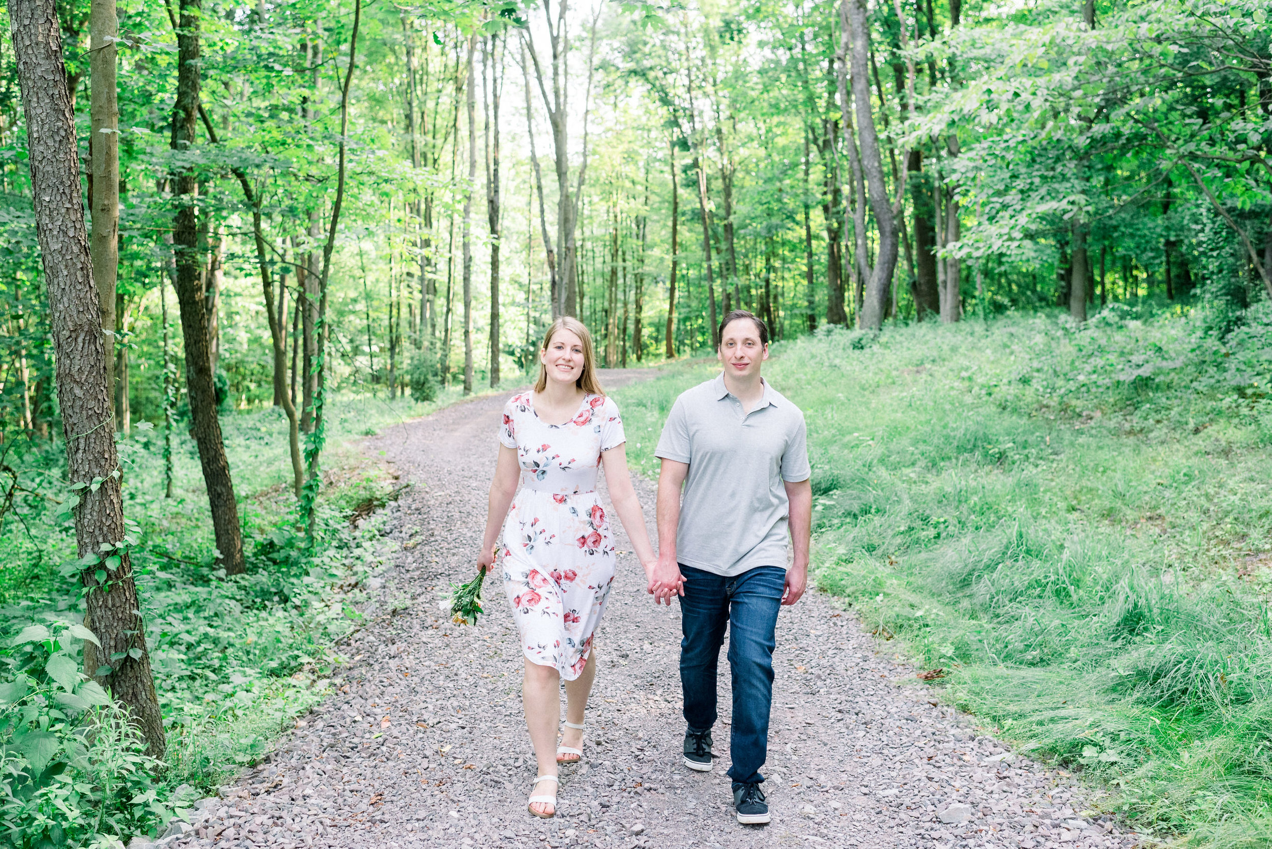 Pittsburgh-botanic-garden-engagement-session-ashley-reed-photography8.jpg