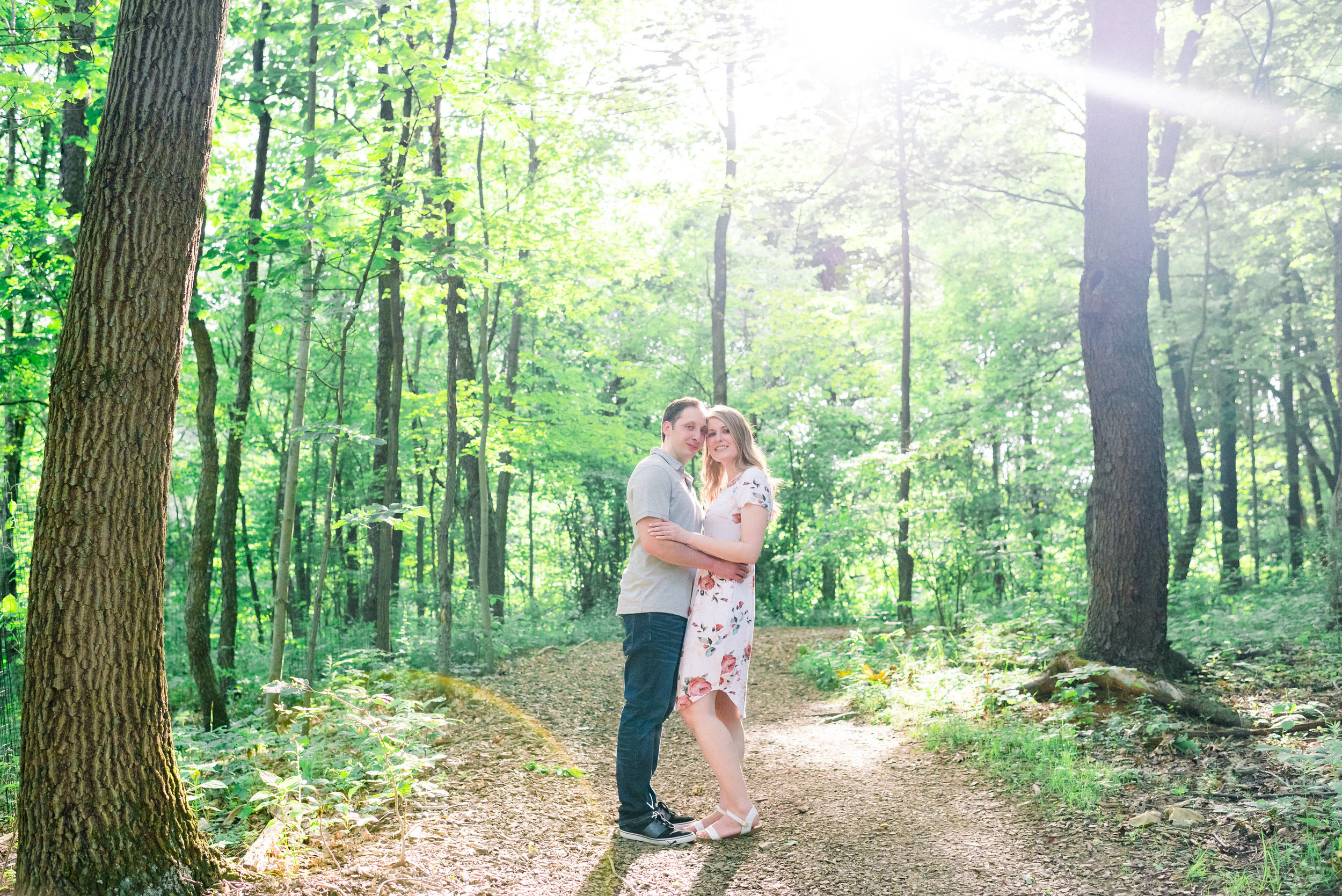 Pittsburgh-botanic-garden-engagement-session-ashley-reed-photography10.jpg