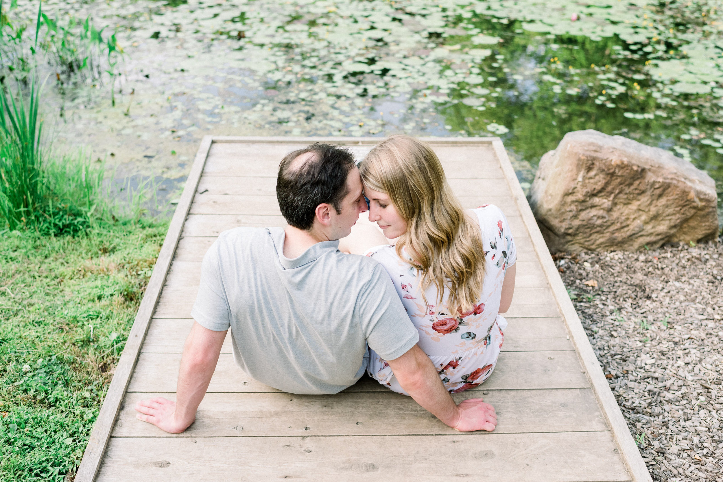 Pittsburgh-botanic-garden-engagement-session-ashley-reed-photography17.jpg
