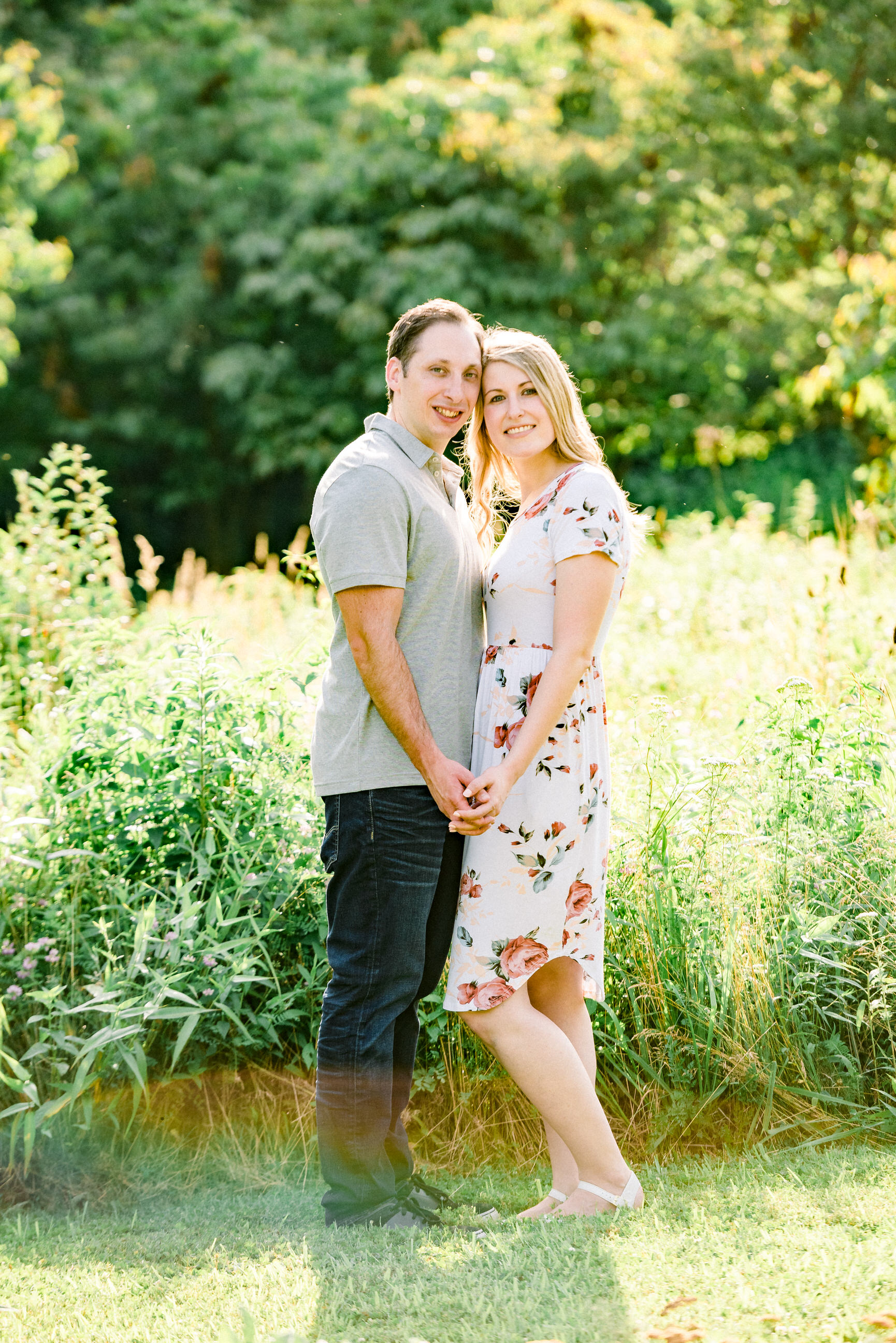 Pittsburgh-botanic-garden-engagement-session-ashley-reed-photography21.jpg