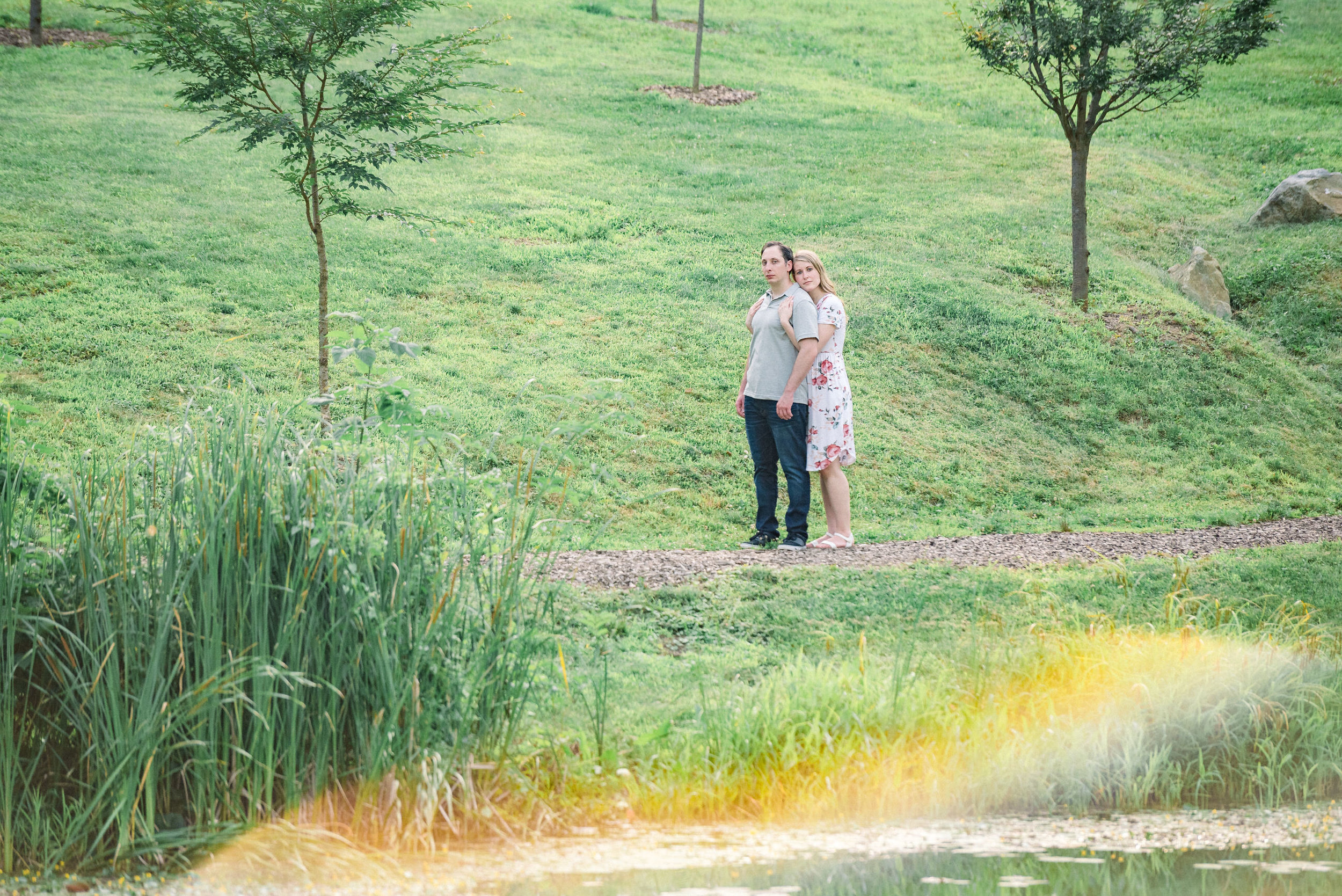 Pittsburgh-botanic-garden-engagement-session-ashley-reed-photography22.jpg