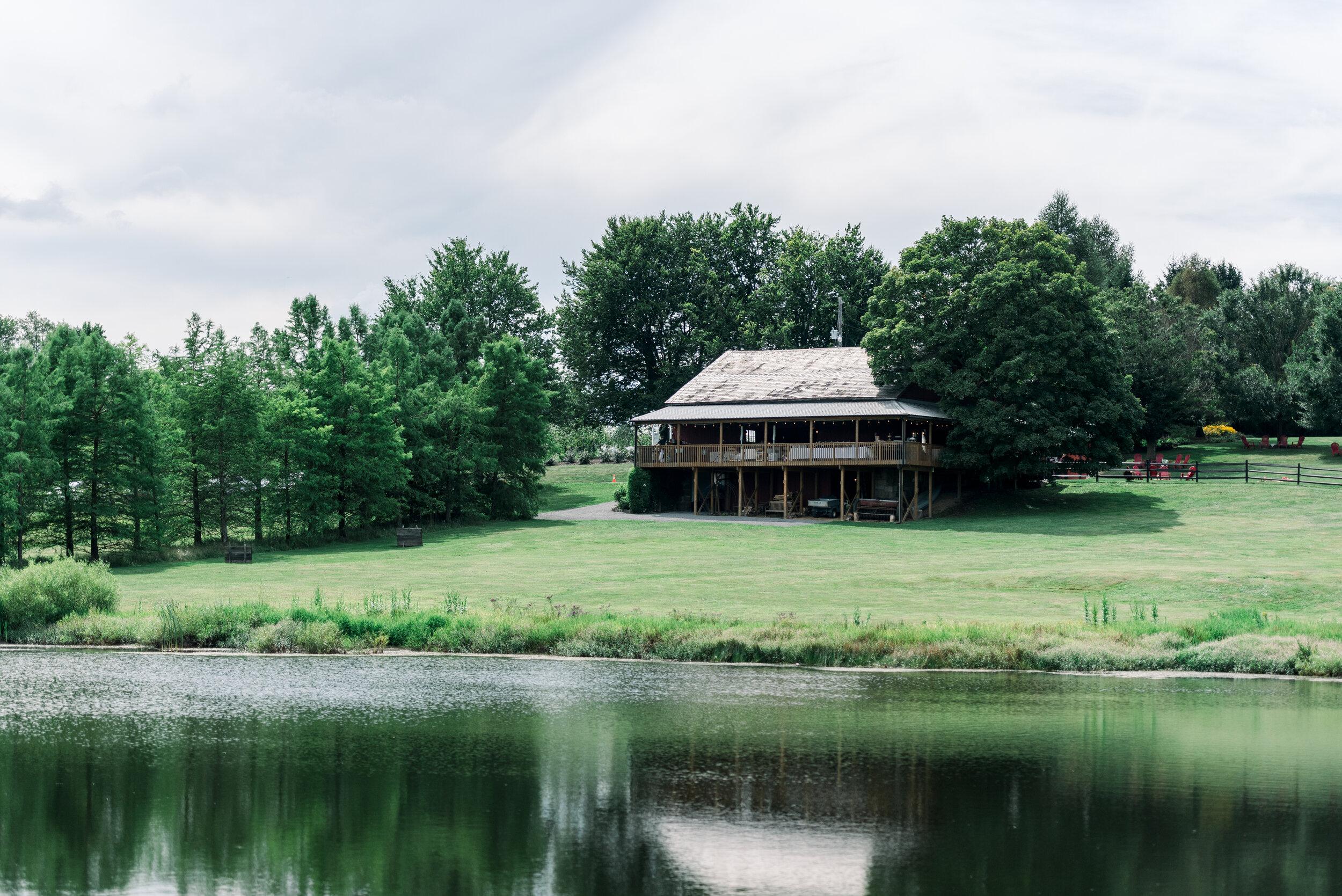 Pinehall-At-Eisler-Farms-Wedding-Ashley-Reed-Photography-7.jpg