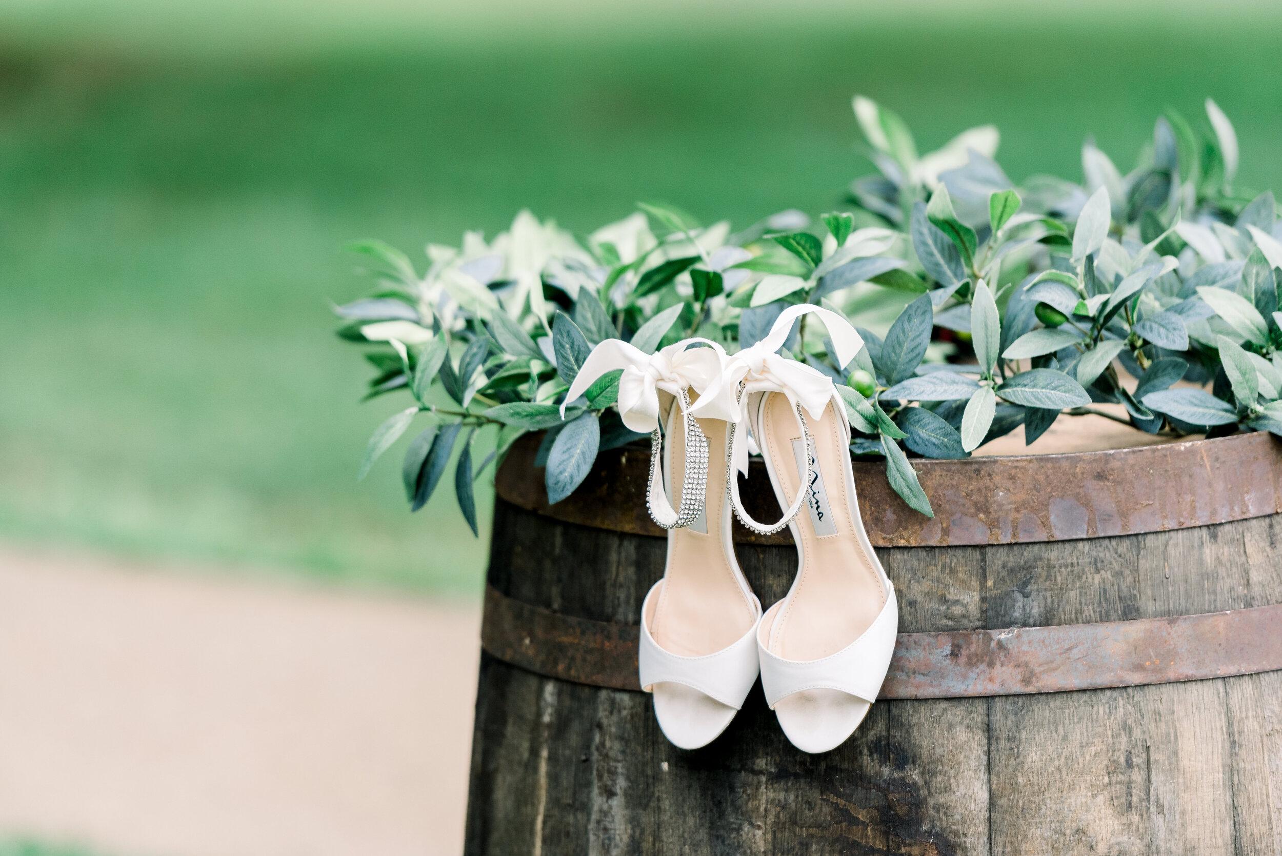 Pinehall-At-Eisler-Farms-Wedding-Ashley-Reed-Photography-44.jpg