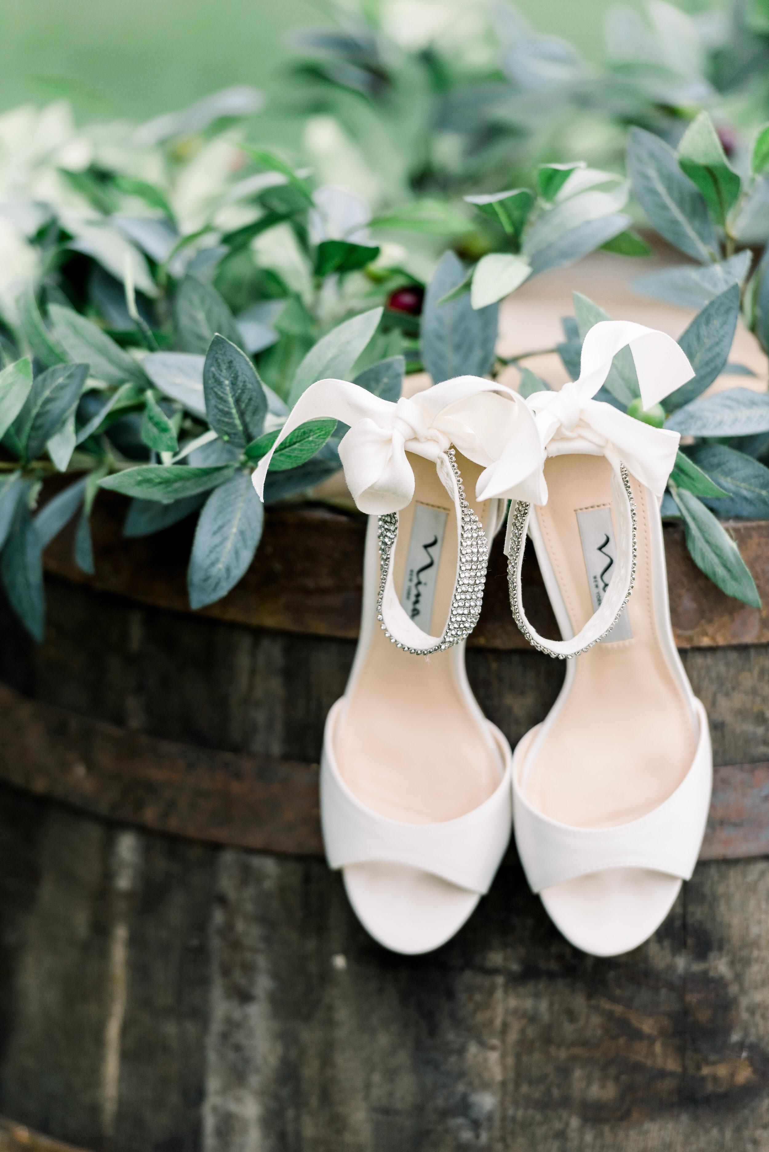 Pinehall-At-Eisler-Farms-Wedding-Ashley-Reed-Photography-43.jpg