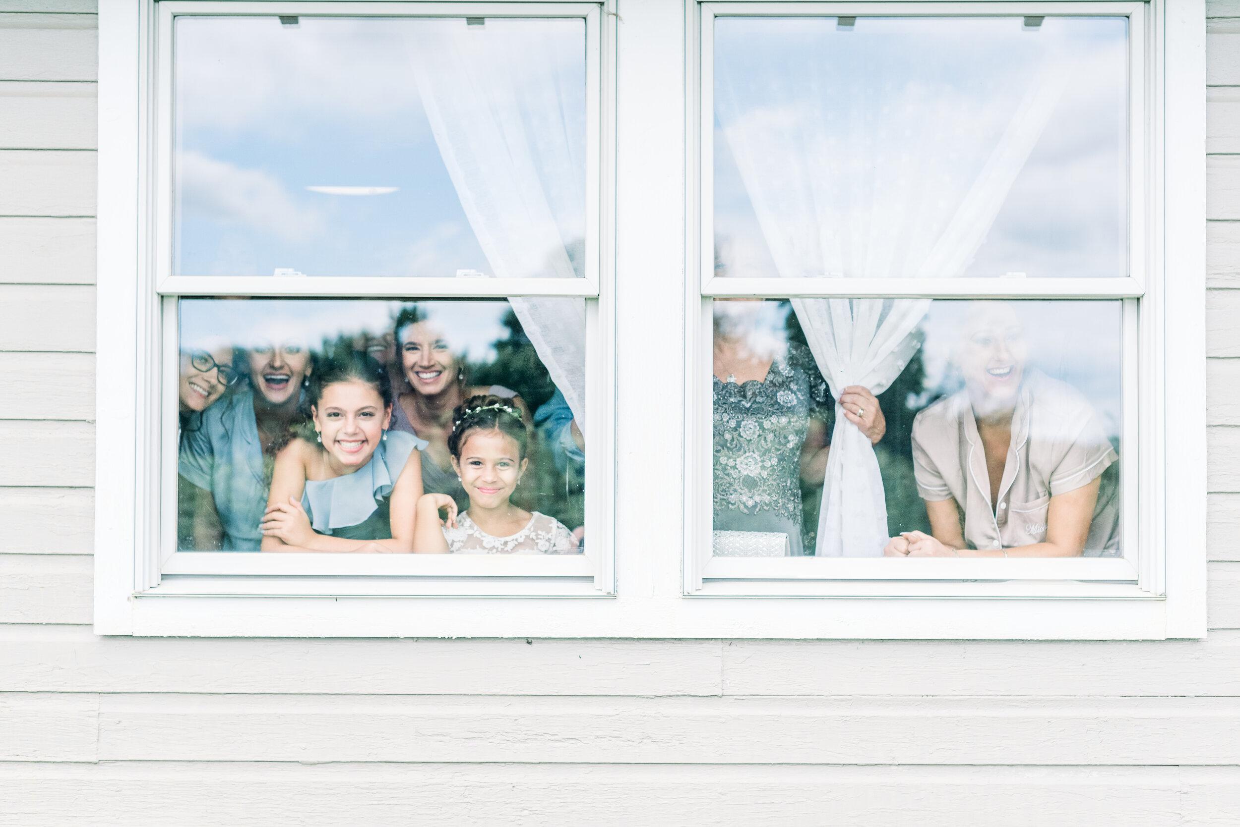 Pinehall-At-Eisler-Farms-Wedding-Ashley-Reed-Photography-53.jpg