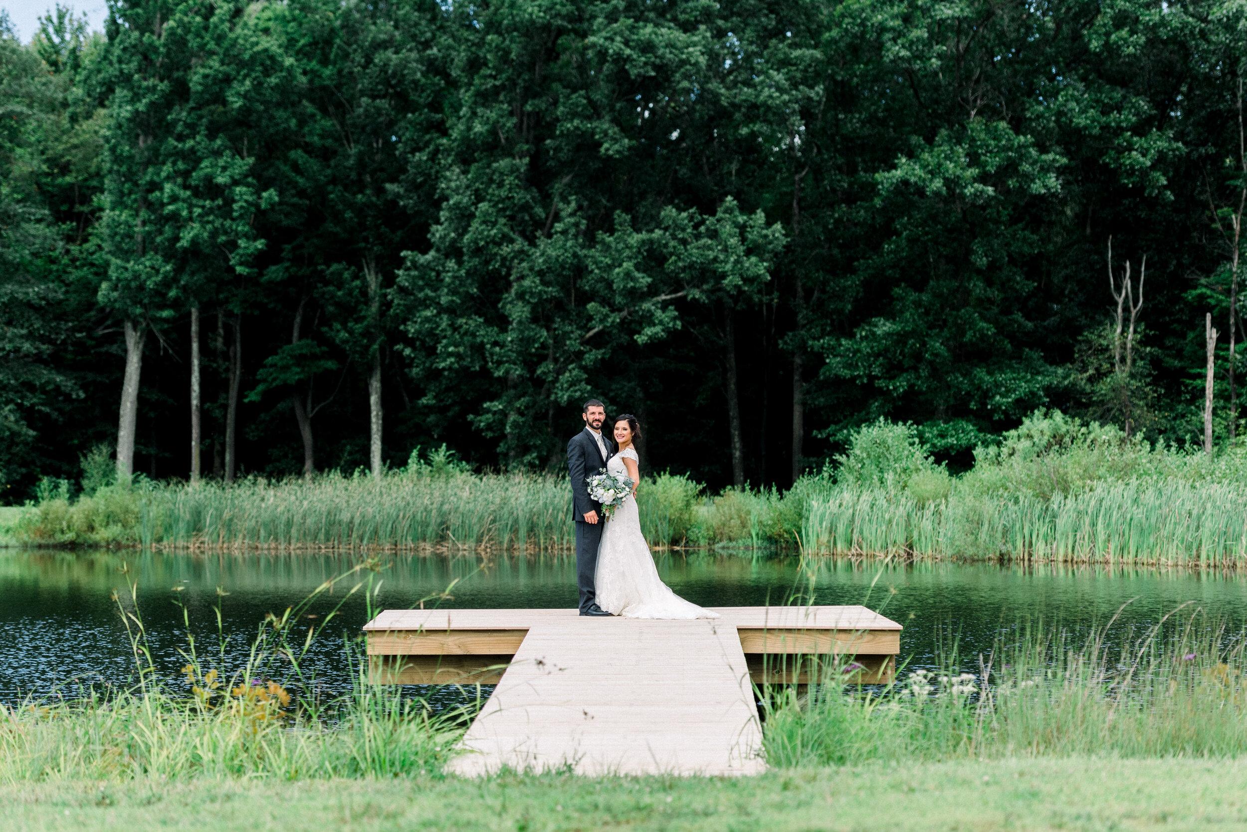 Pinehall-At-Eisler-Farms-Wedding-Ashley-Reed-Photography-2.jpg