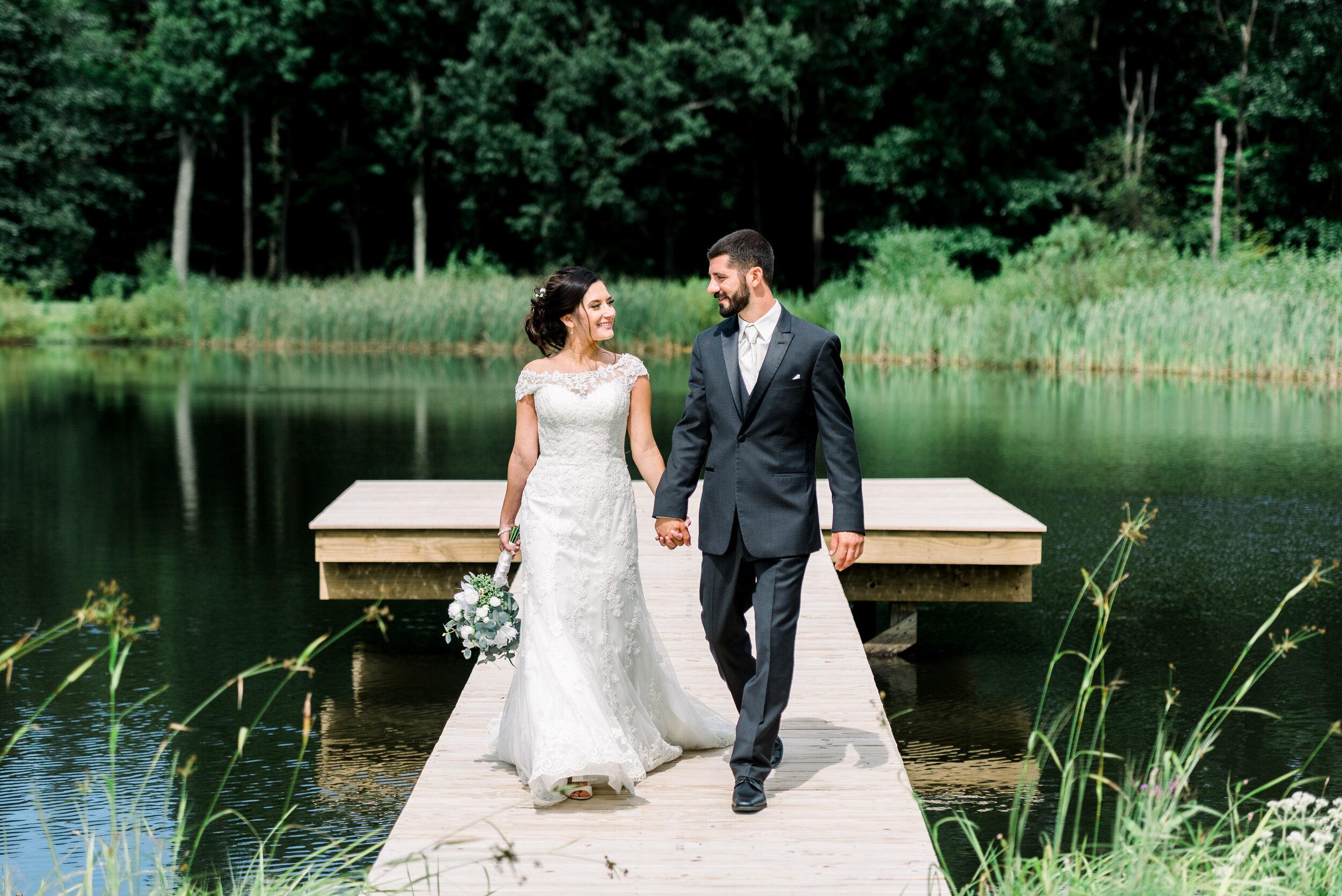 Pinehall-At-Eisler-Farms-Wedding-Ashley-Reed-Photography-5.jpg
