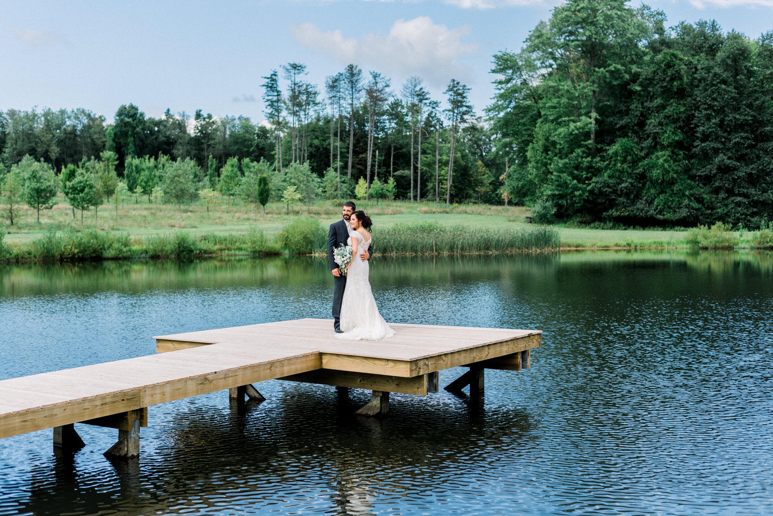 Pinehall-At-Eisler-Farms-Wedding-Ashley-Reed-Photography-114.jpg