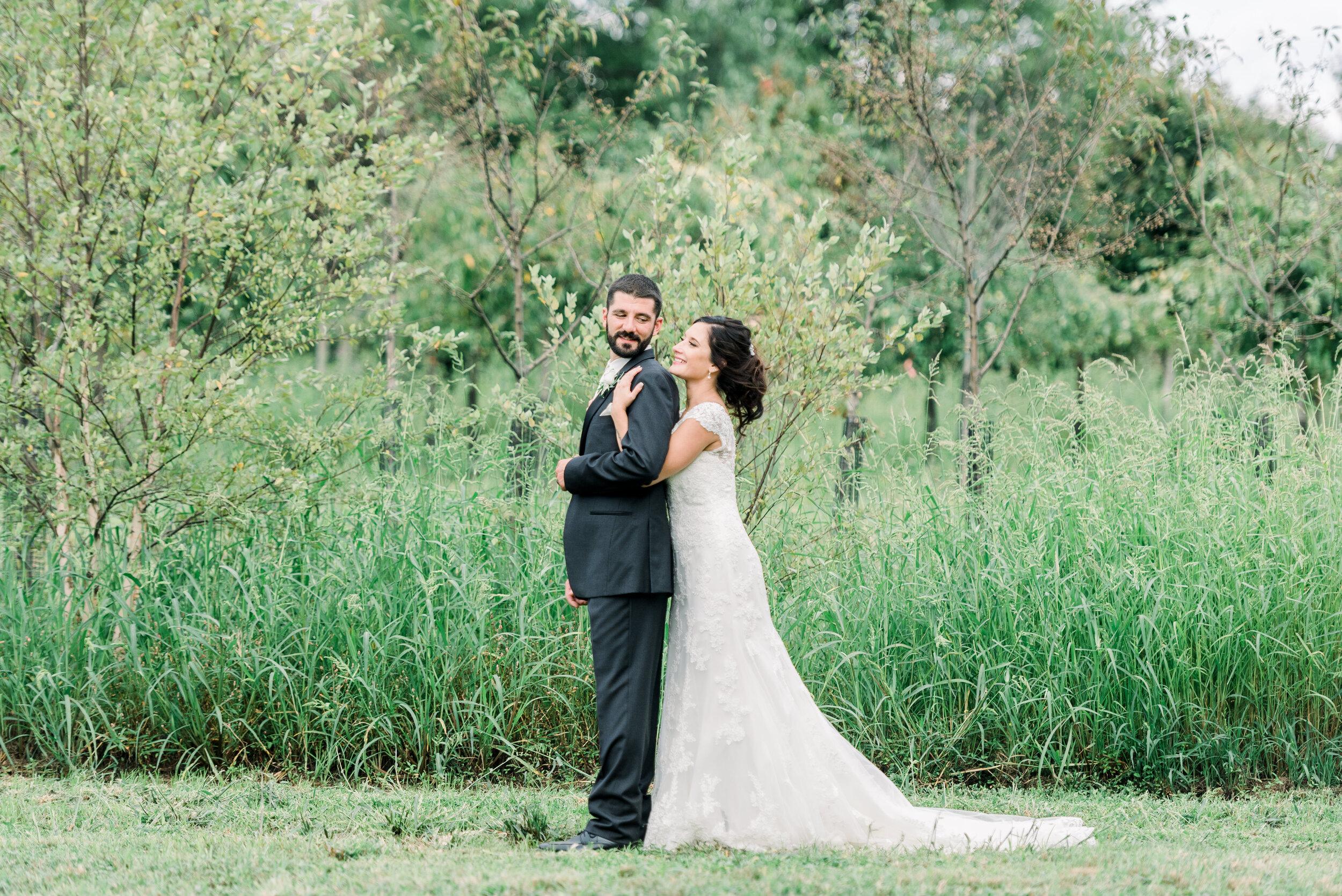 Pinehall-At-Eisler-Farms-Wedding-Ashley-Reed-Photography-31.jpg