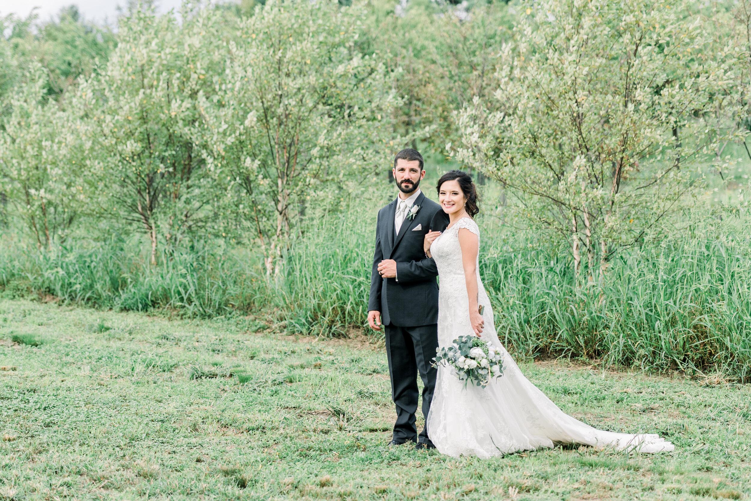 Pinehall-At-Eisler-Farms-Wedding-Ashley-Reed-Photography-33.jpg