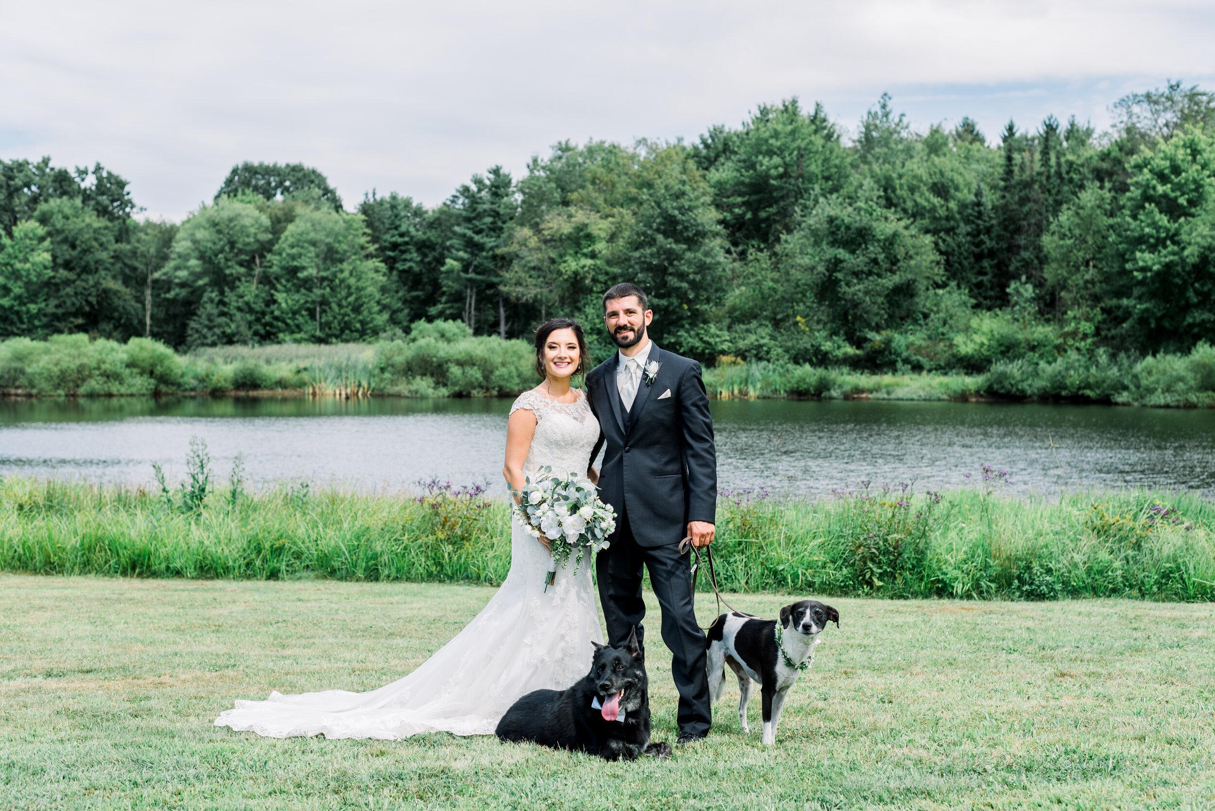 Pinehall-At-Eisler-Farms-Wedding-Ashley-Reed-Photography-117.jpg