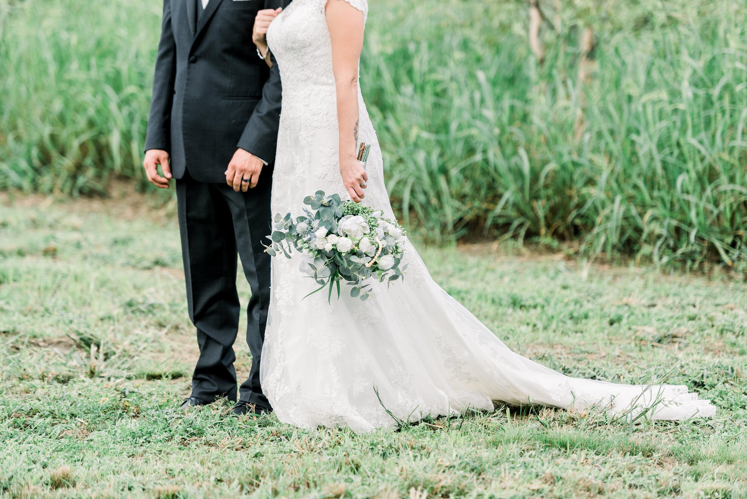 Pinehall-At-Eisler-Farms-Wedding-Ashley-Reed-Photography-32.jpg