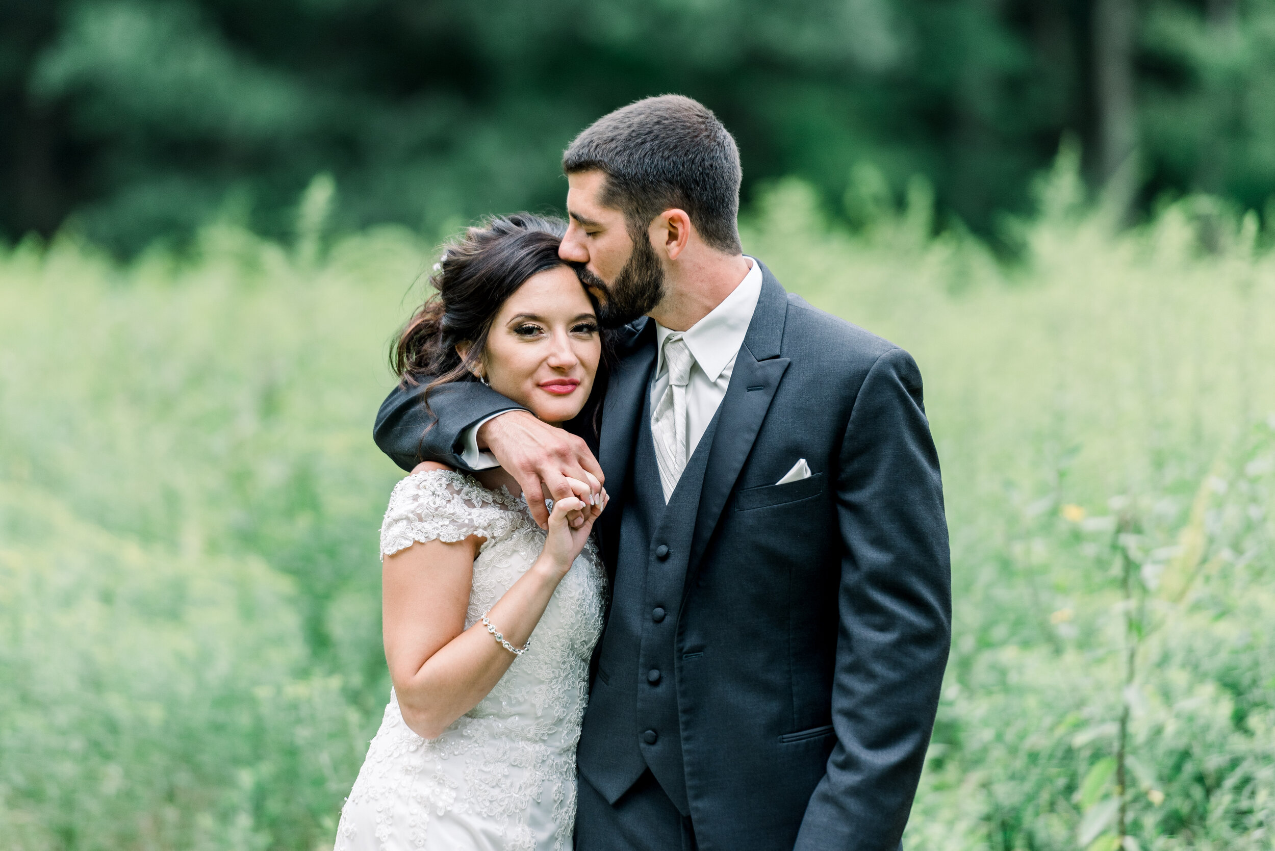 Pinehall-At-Eisler-Farms-Wedding-Ashley-Reed-Photography-76.jpg