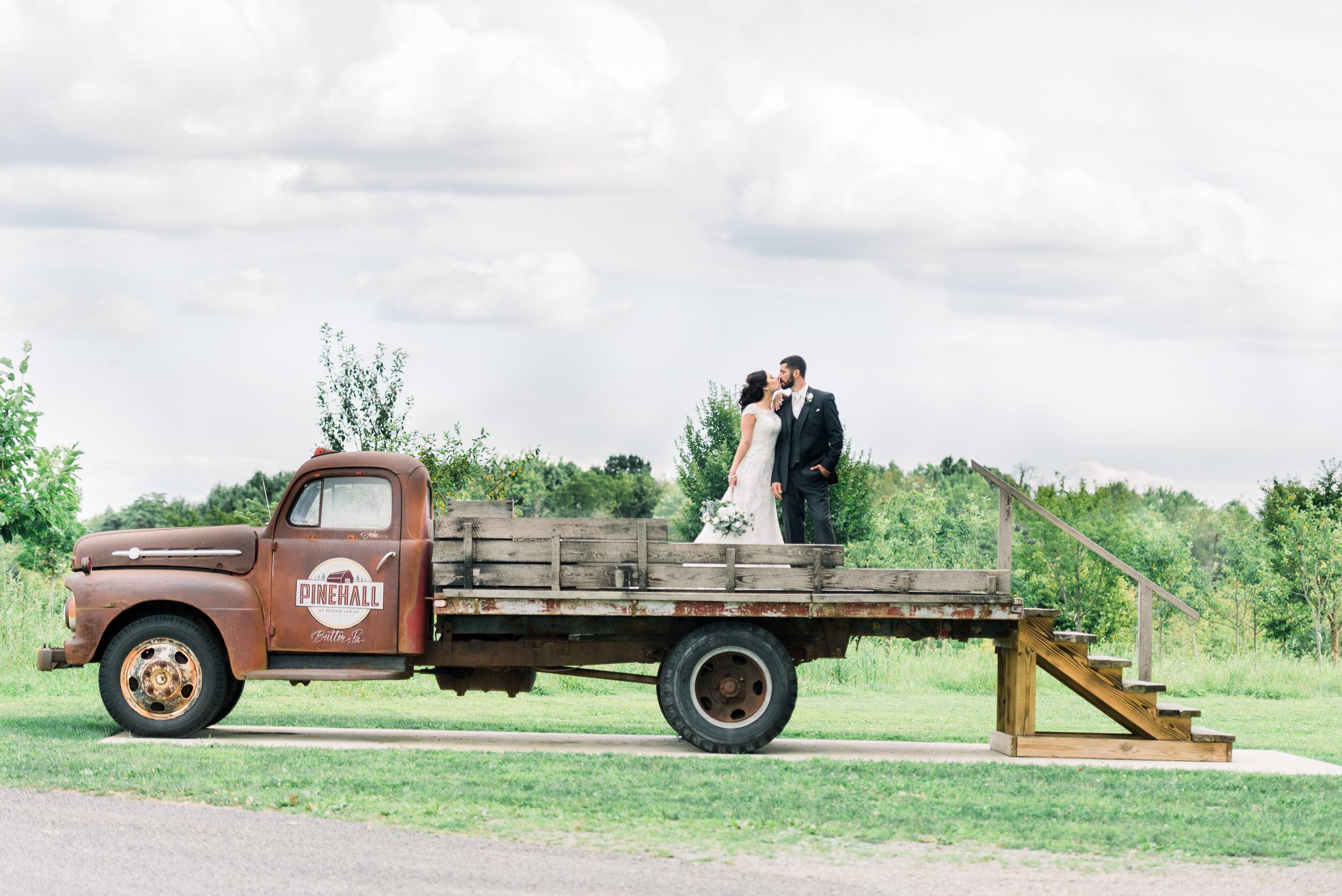Pinehall-At-Eisler-Farms-Wedding-Ashley-Reed-Photography-28.jpg