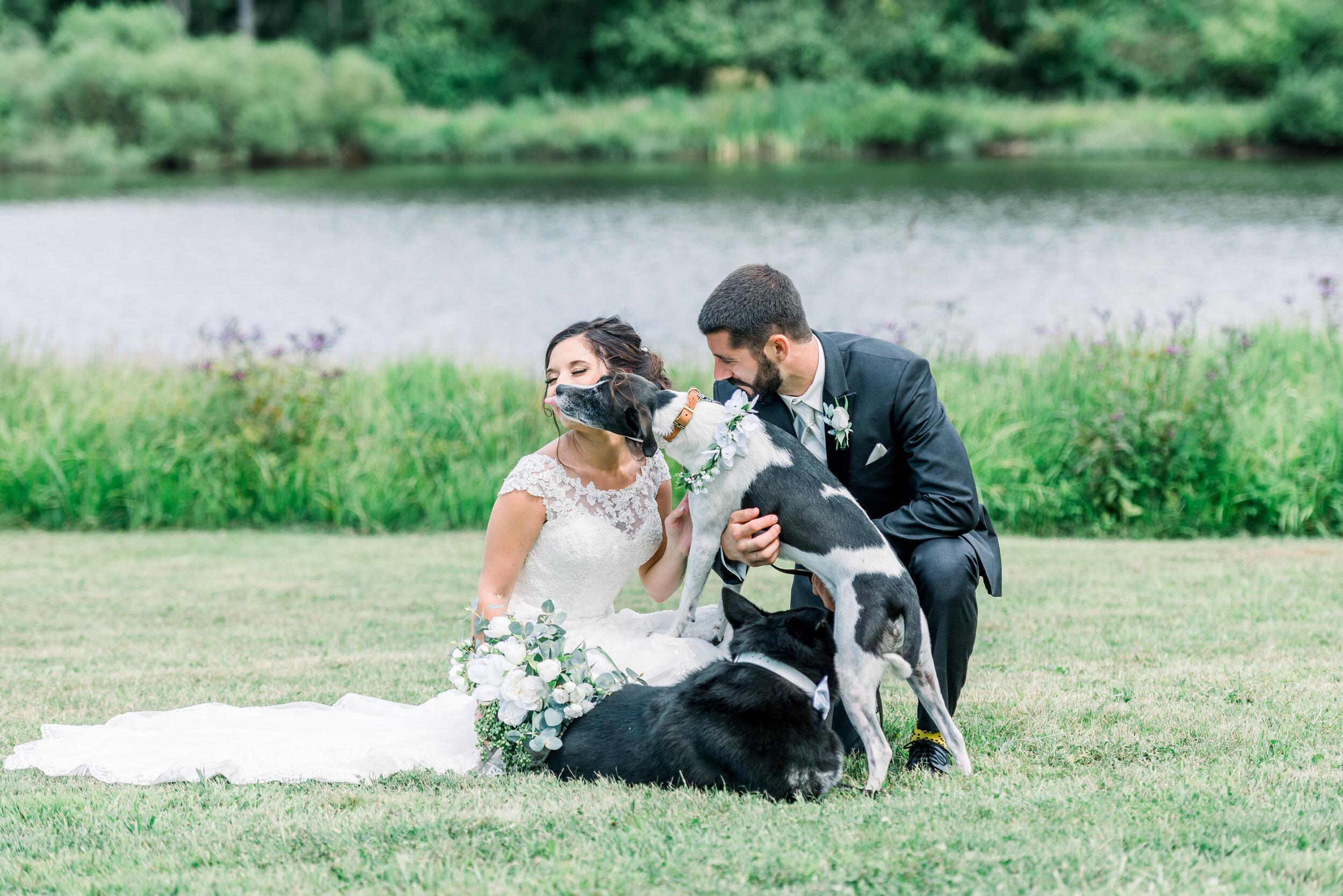 Pinehall-At-Eisler-Farms-Wedding-Ashley-Reed-Photography-13.jpg