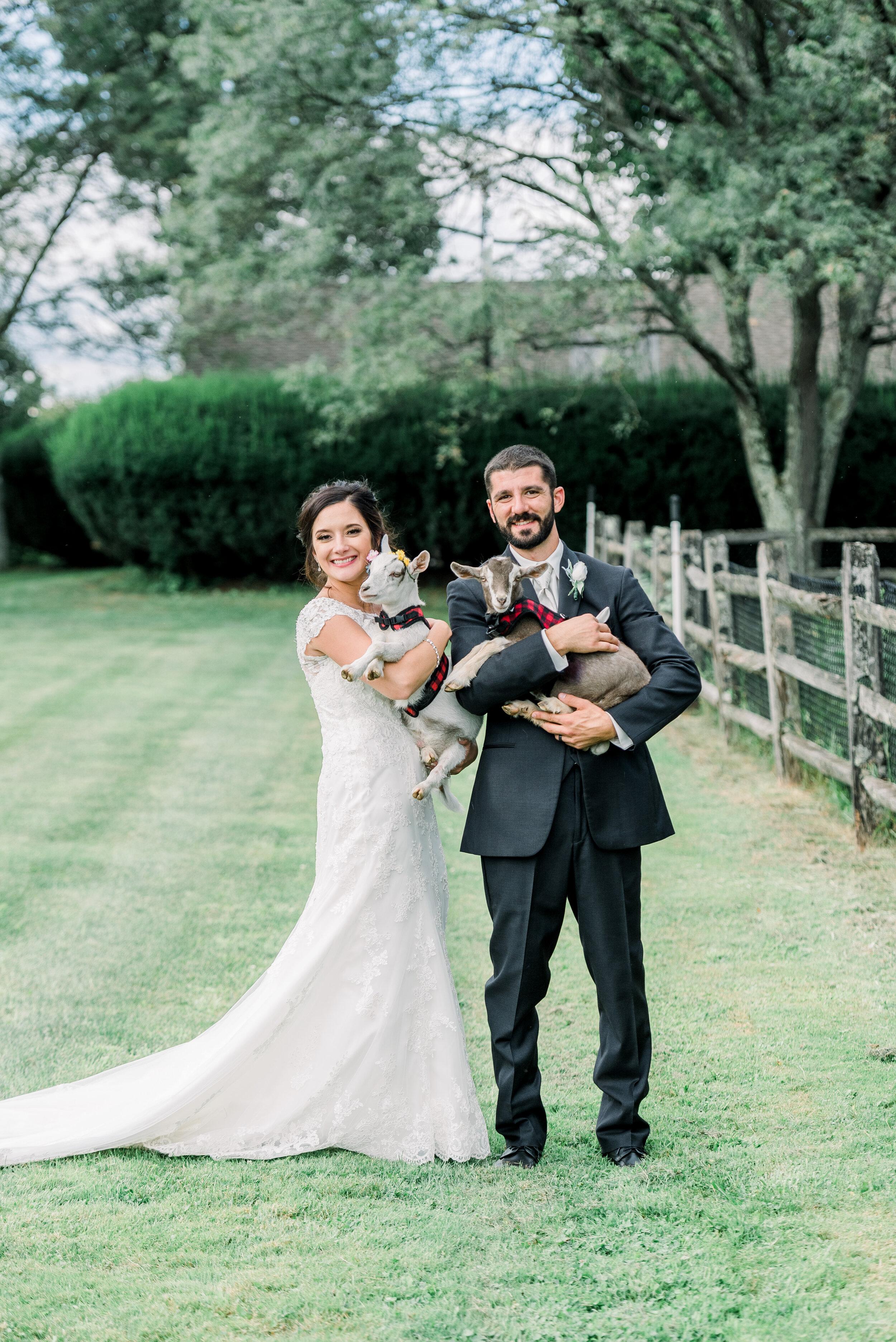 Pinehall-At-Eisler-Farms-Wedding-Ashley-Reed-Photography-34.jpg