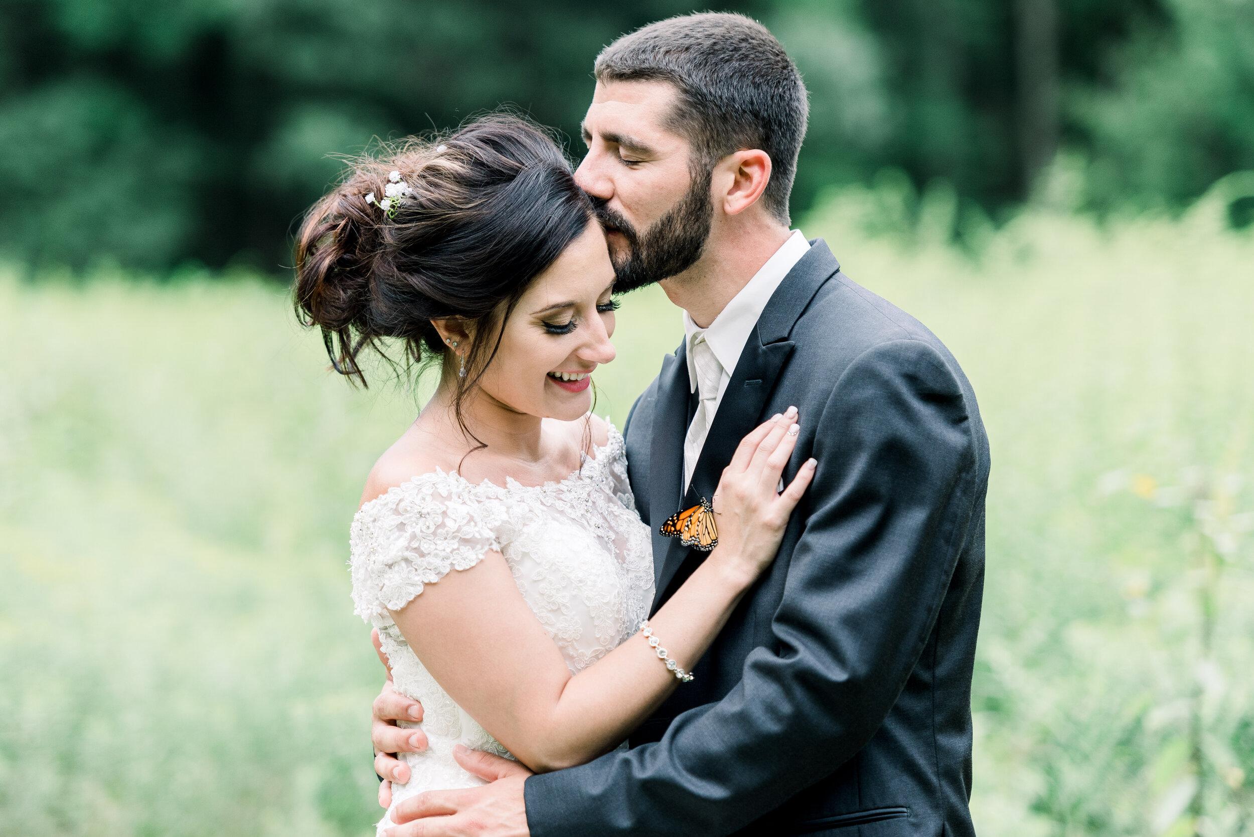 Pinehall-At-Eisler-Farms-Wedding-Ashley-Reed-Photography-79.jpg