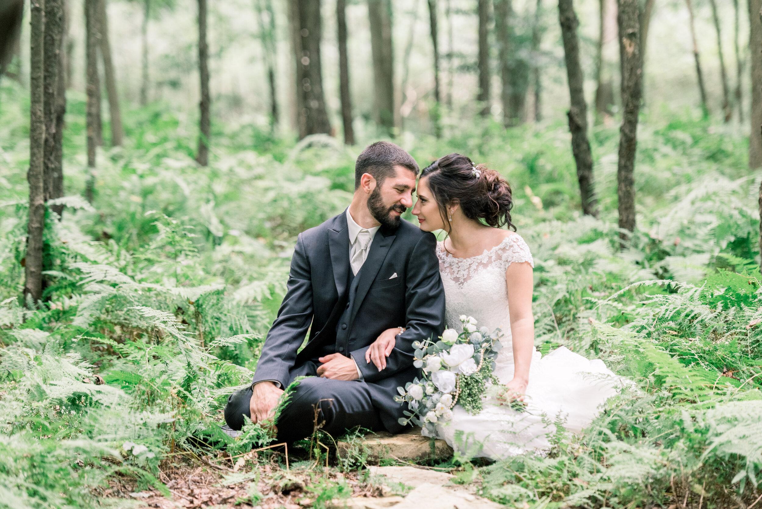 Pinehall-At-Eisler-Farms-Wedding-Ashley-Reed-Photography-70.jpg