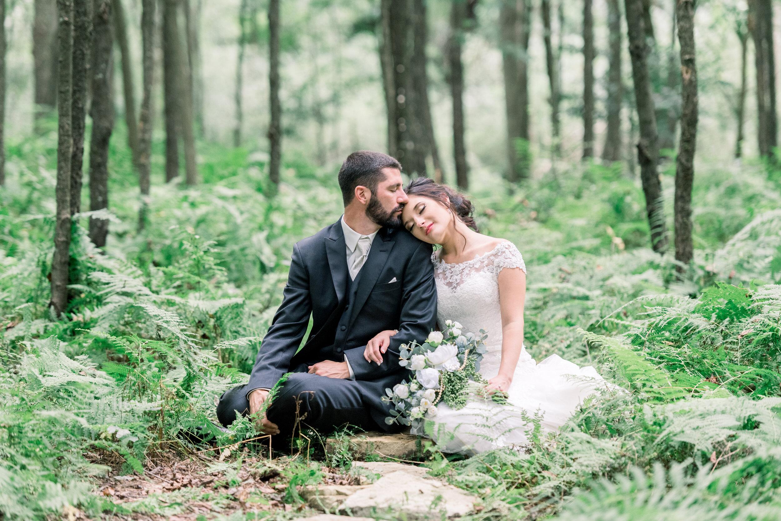 Pinehall-At-Eisler-Farms-Wedding-Ashley-Reed-Photography-71.jpg