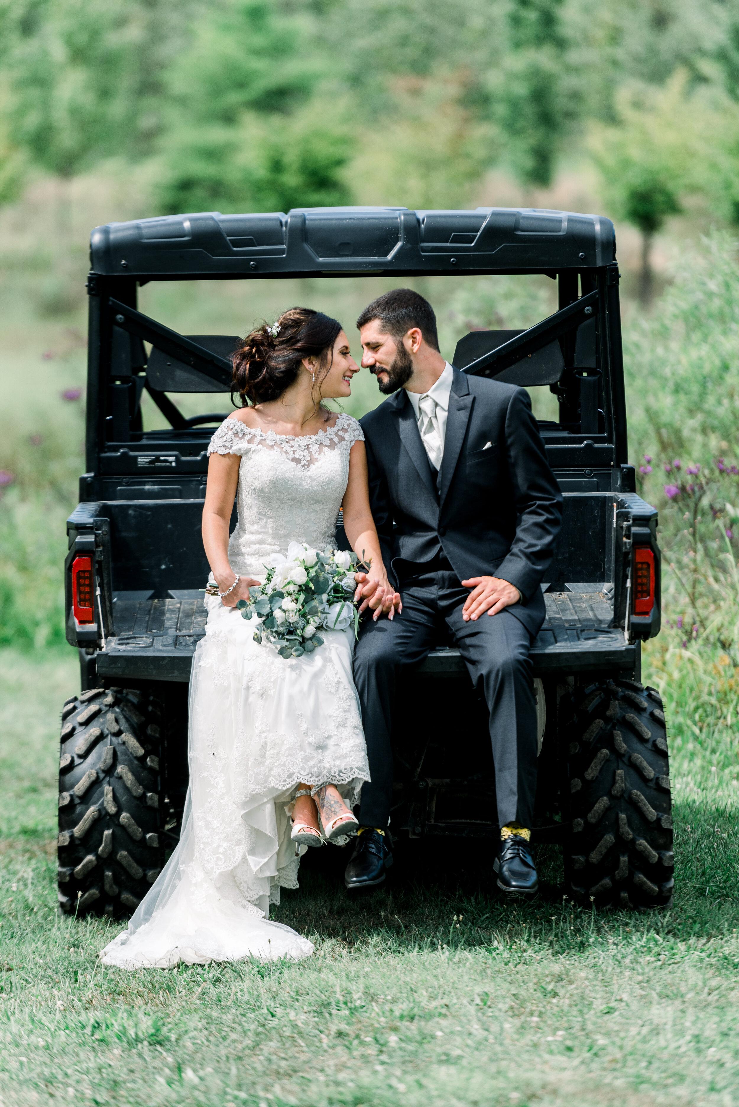 Pinehall-At-Eisler-Farms-Wedding-Ashley-Reed-Photography-8.jpg