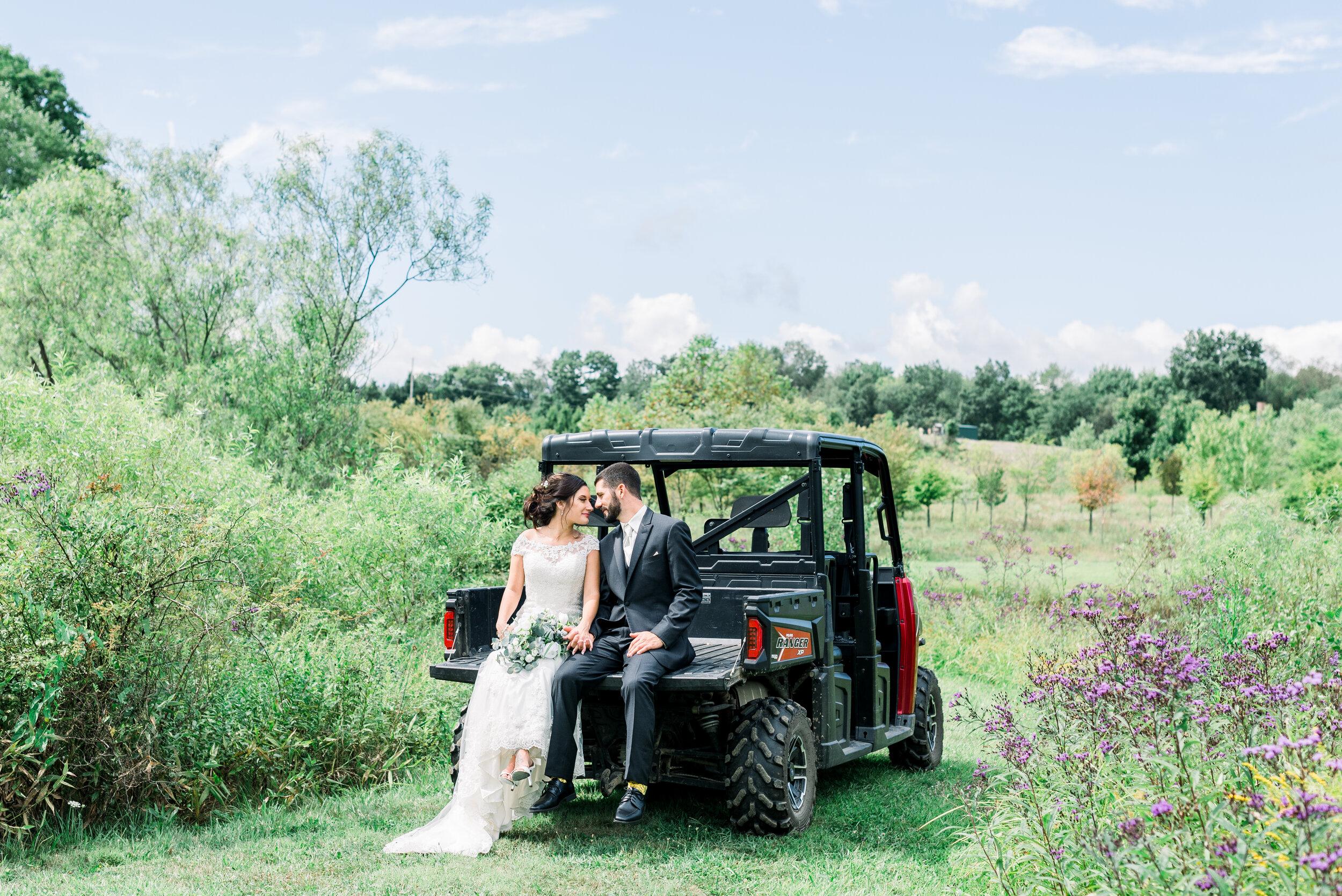 Pinehall-At-Eisler-Farms-Wedding-Ashley-Reed-Photography-116.jpg