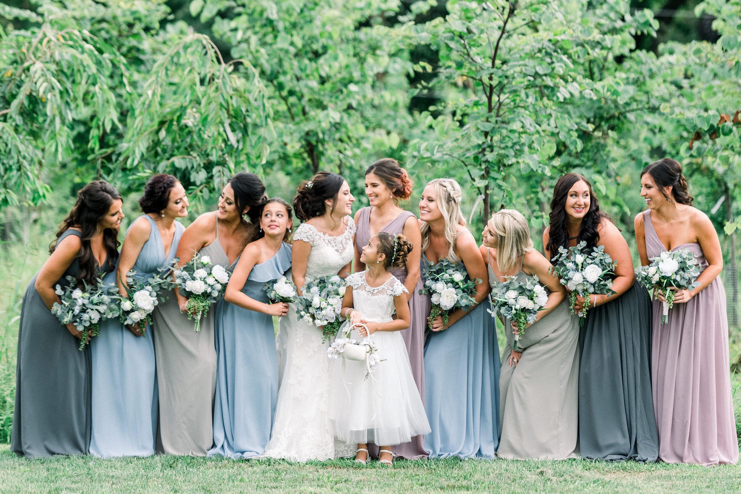 Pinehall-At-Eisler-Farms-Wedding-Ashley-Reed-Photography-25.jpg
