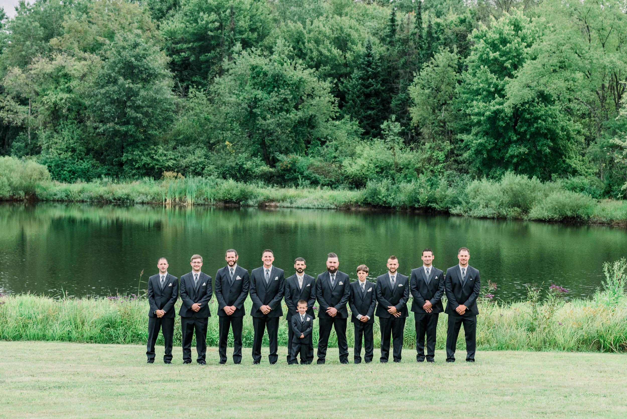 Pinehall-At-Eisler-Farms-Wedding-Ashley-Reed-Photography-97.jpg