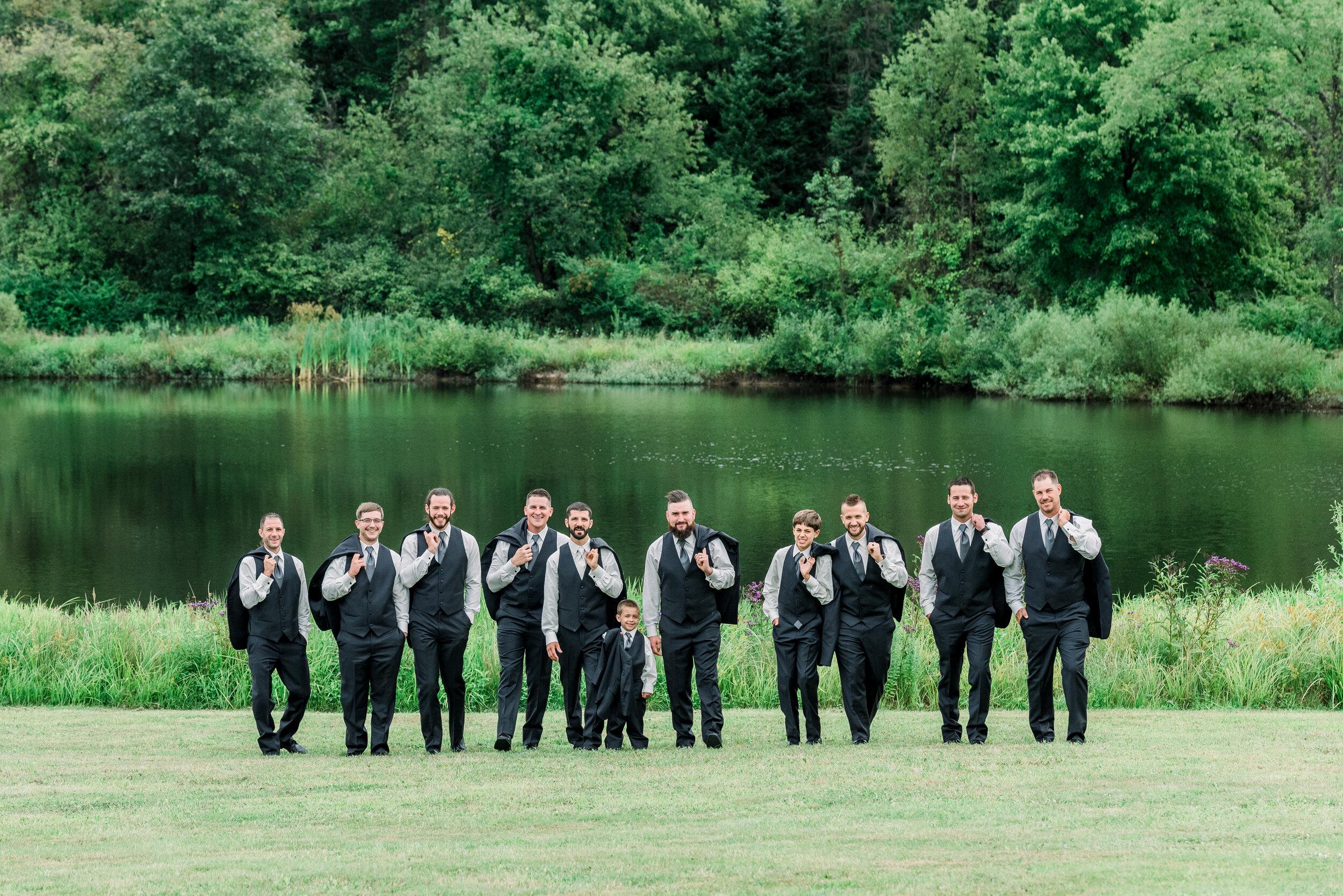 Pinehall-At-Eisler-Farms-Wedding-Ashley-Reed-Photography-98.jpg