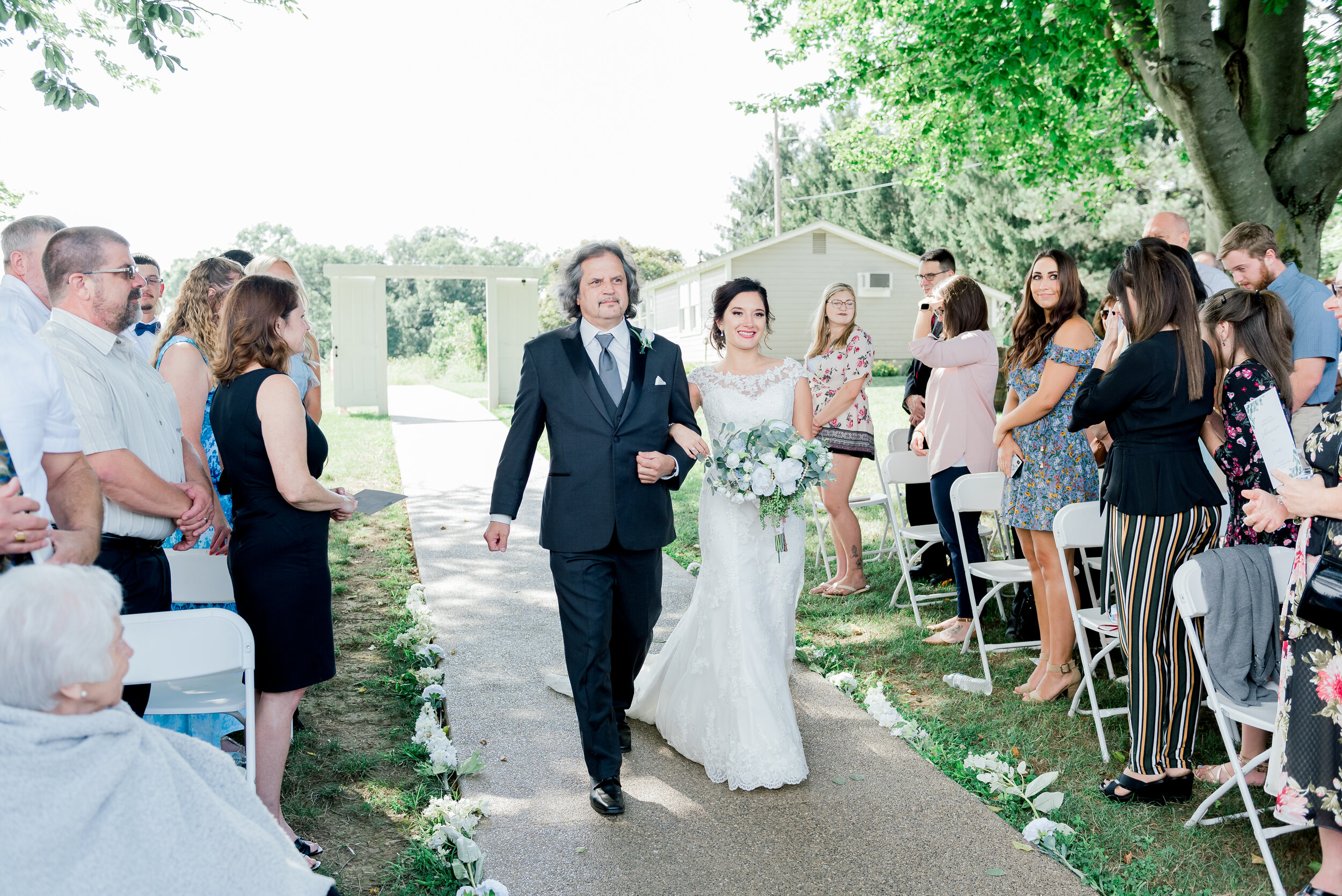 Pinehall-At-Eisler-Farms-Wedding-Ashley-Reed-Photography-90.jpg