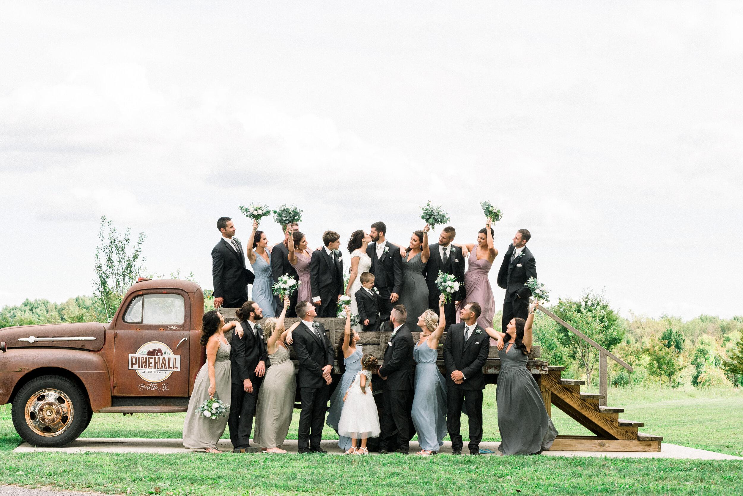 Pinehall-At-Eisler-Farms-Wedding-Ashley-Reed-Photography-27.jpg