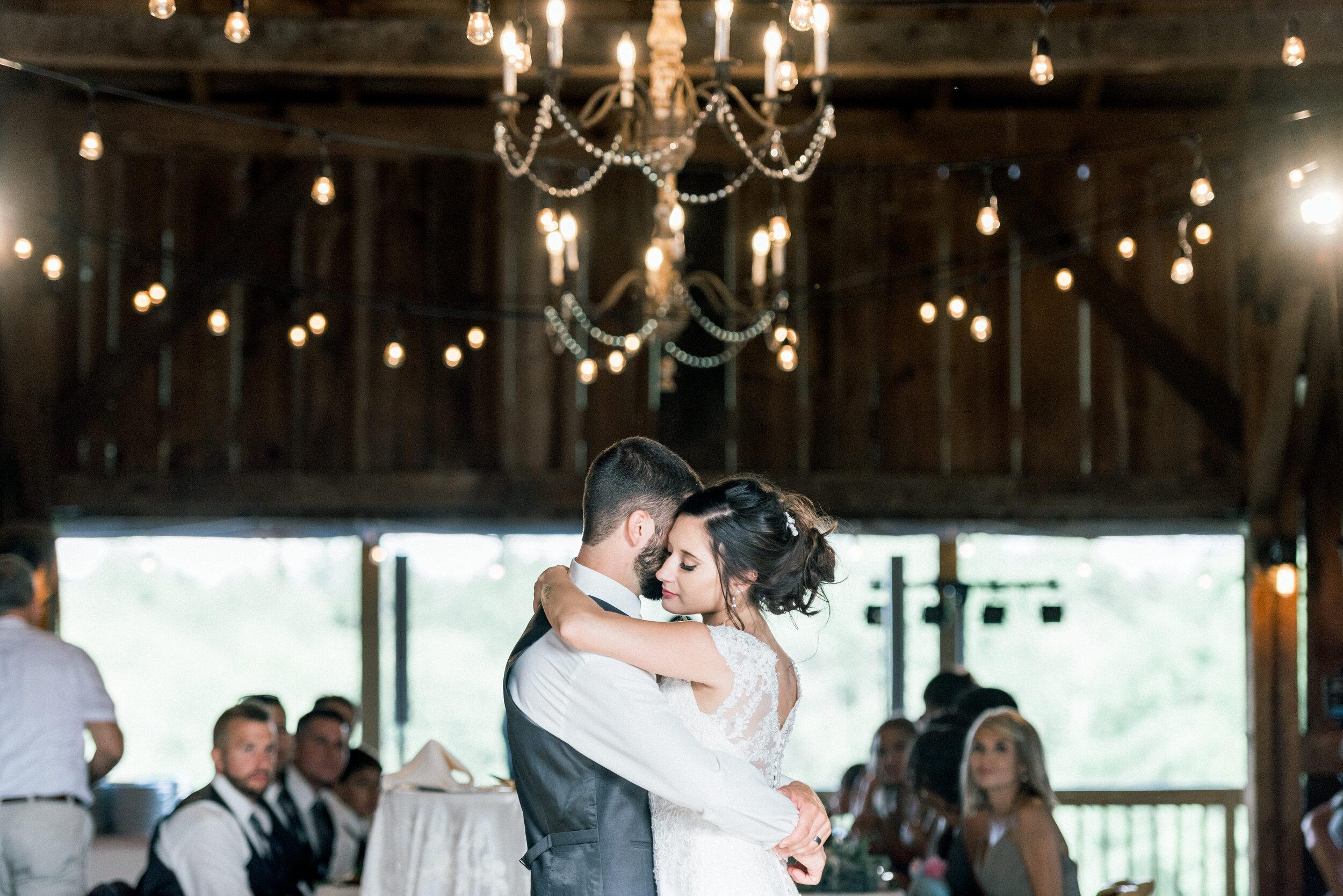 Pinehall-At-Eisler-Farms-Wedding-Ashley-Reed-Photography-35.jpg