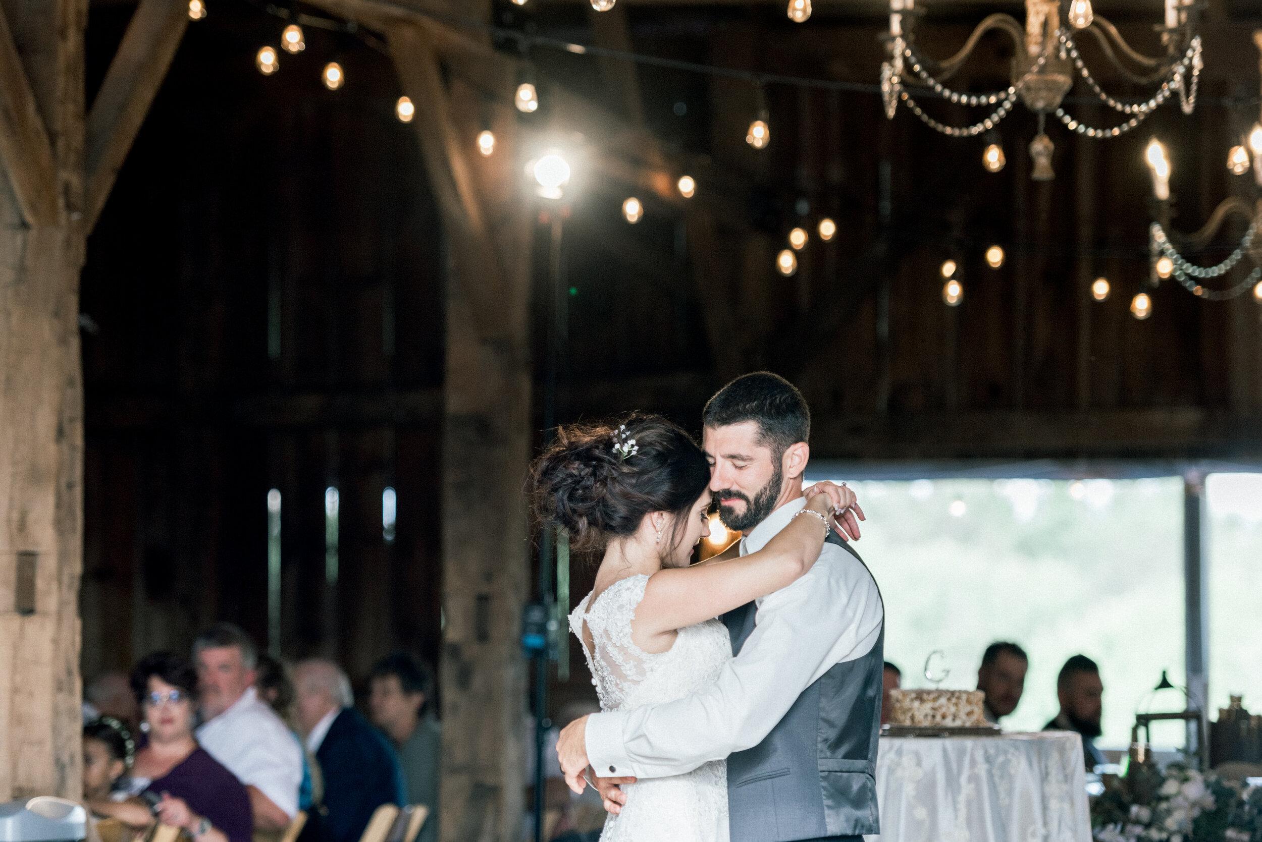 Pinehall-At-Eisler-Farms-Wedding-Ashley-Reed-Photography-36.jpg