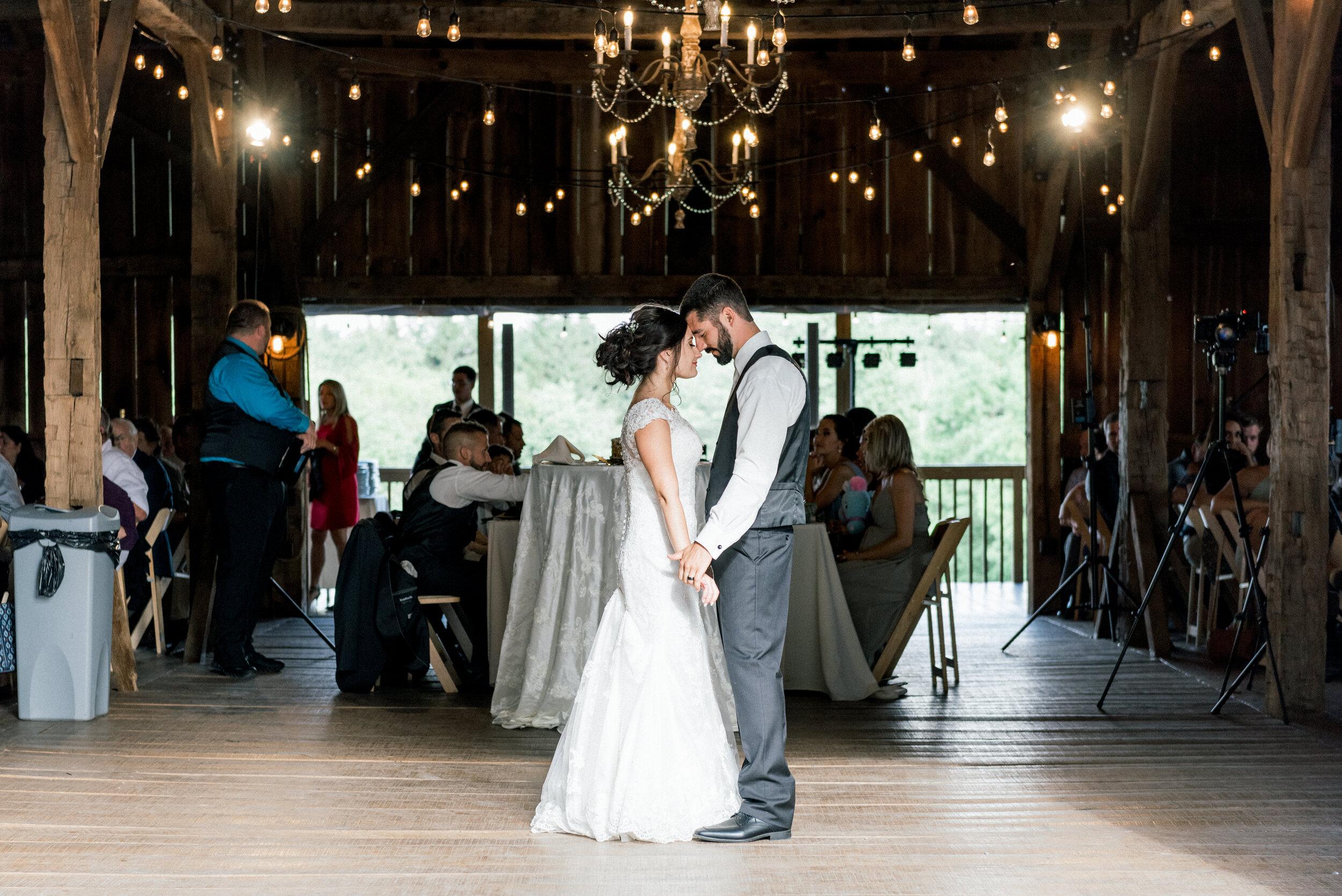 Pinehall-At-Eisler-Farms-Wedding-Ashley-Reed-Photography-91.jpg