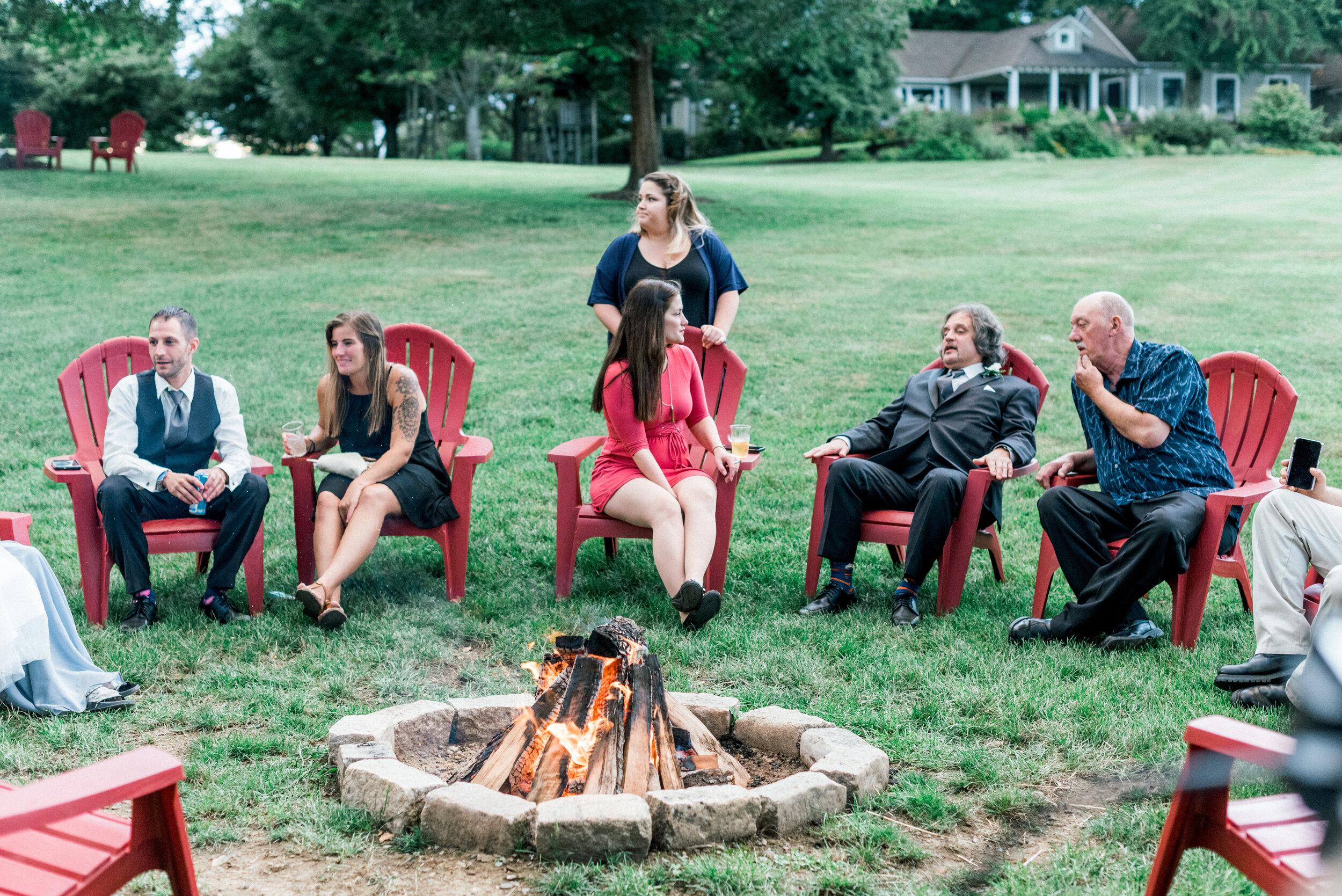 Pinehall-At-Eisler-Farms-Wedding-Ashley-Reed-Photography-83.jpg